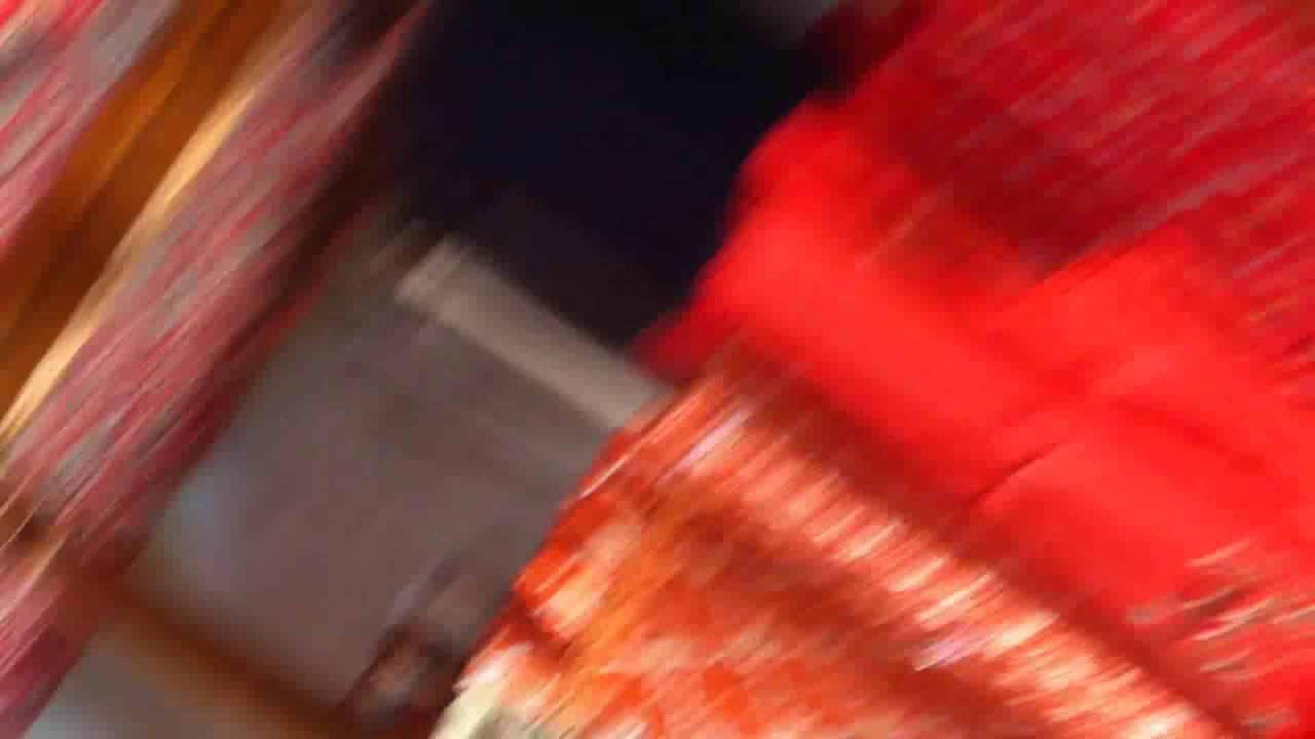 フルHD ショップ店員千人斬り! 大画面ノーカット完全版 vol.31 新入生パンチラ  102pic 28