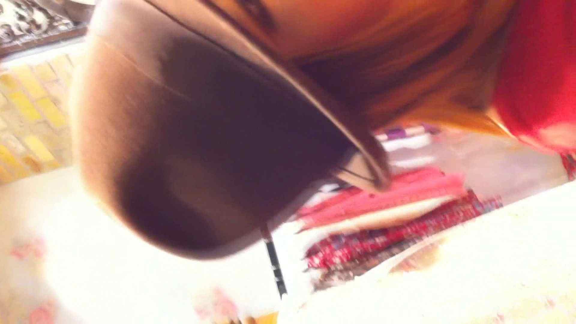 フルHD ショップ店員千人斬り! 大画面ノーカット完全版 vol.31 新入生パンチラ | 接写  102pic 29