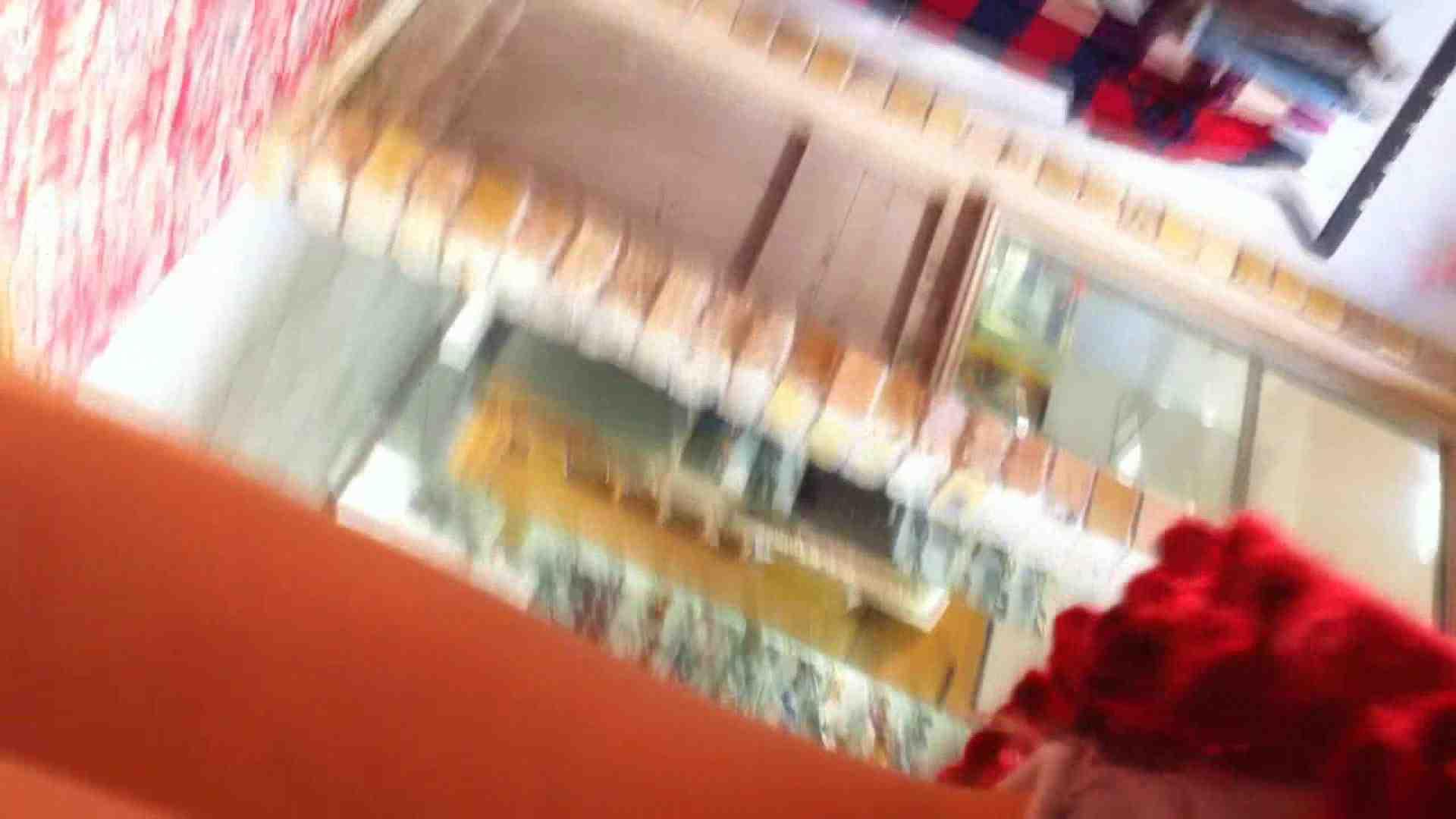 フルHD ショップ店員千人斬り! 大画面ノーカット完全版 vol.31 チラ歓迎 スケベ動画紹介 102pic 31