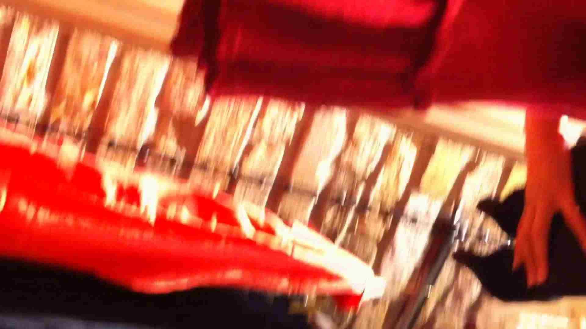 フルHD ショップ店員千人斬り! 大画面ノーカット完全版 vol.31 チラ歓迎 スケベ動画紹介 102pic 35