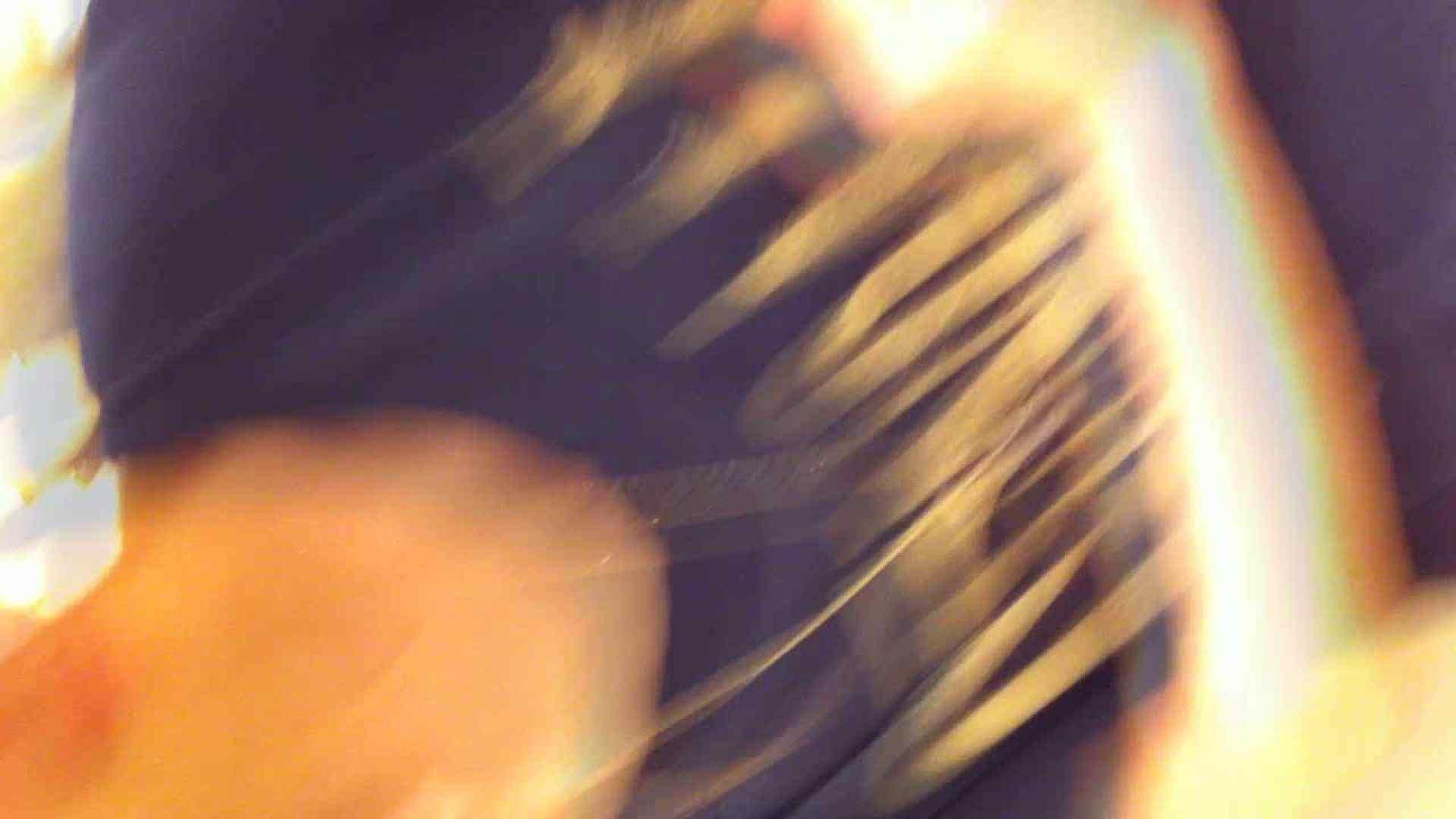 フルHD ショップ店員千人斬り! 大画面ノーカット完全版 vol.31 新入生パンチラ  102pic 44