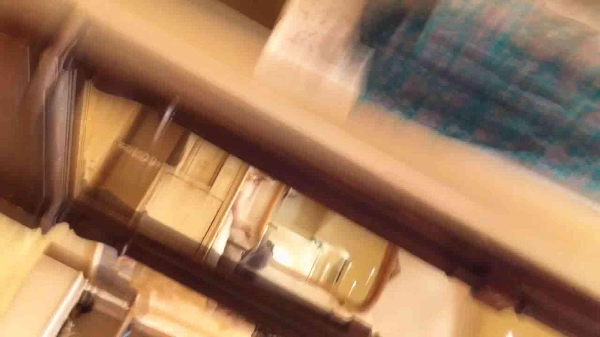 フルHD ショップ店員千人斬り! 大画面ノーカット完全版 vol.31 新入生パンチラ  102pic 48