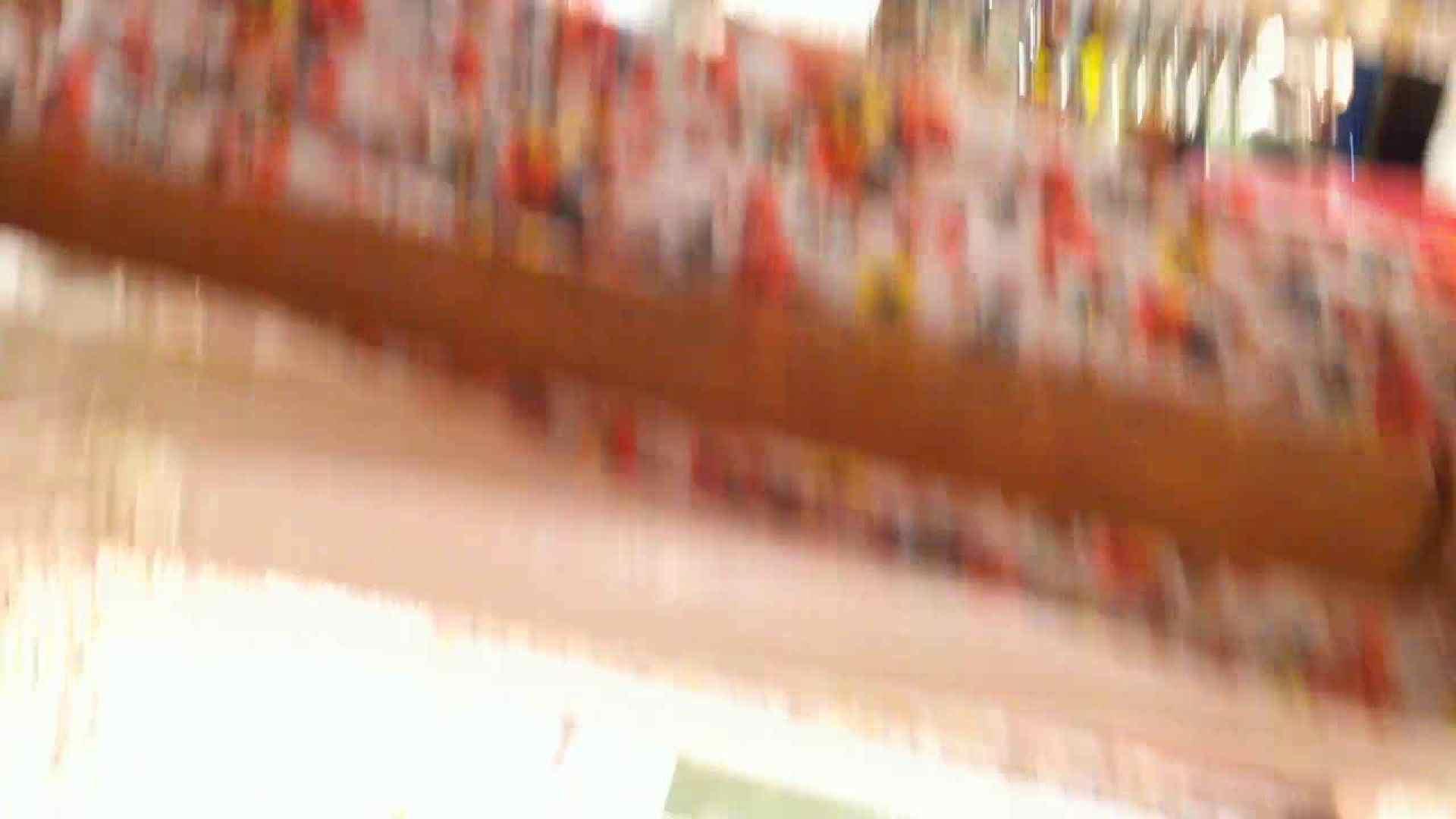 フルHD ショップ店員千人斬り! 大画面ノーカット完全版 vol.31 美しいOLの裸体 おめこ無修正画像 102pic 62