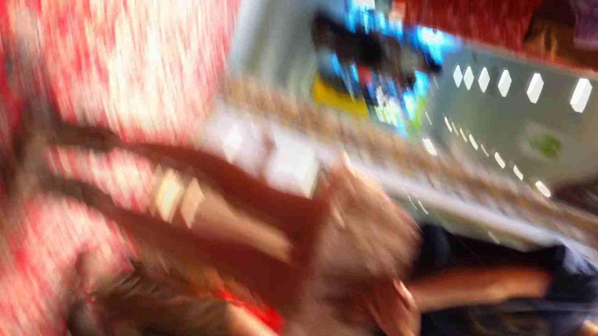 エッチ 熟女|フルHD ショップ店員千人斬り! 大画面ノーカット完全版 vol.31|ピープフォックス(盗撮狐)