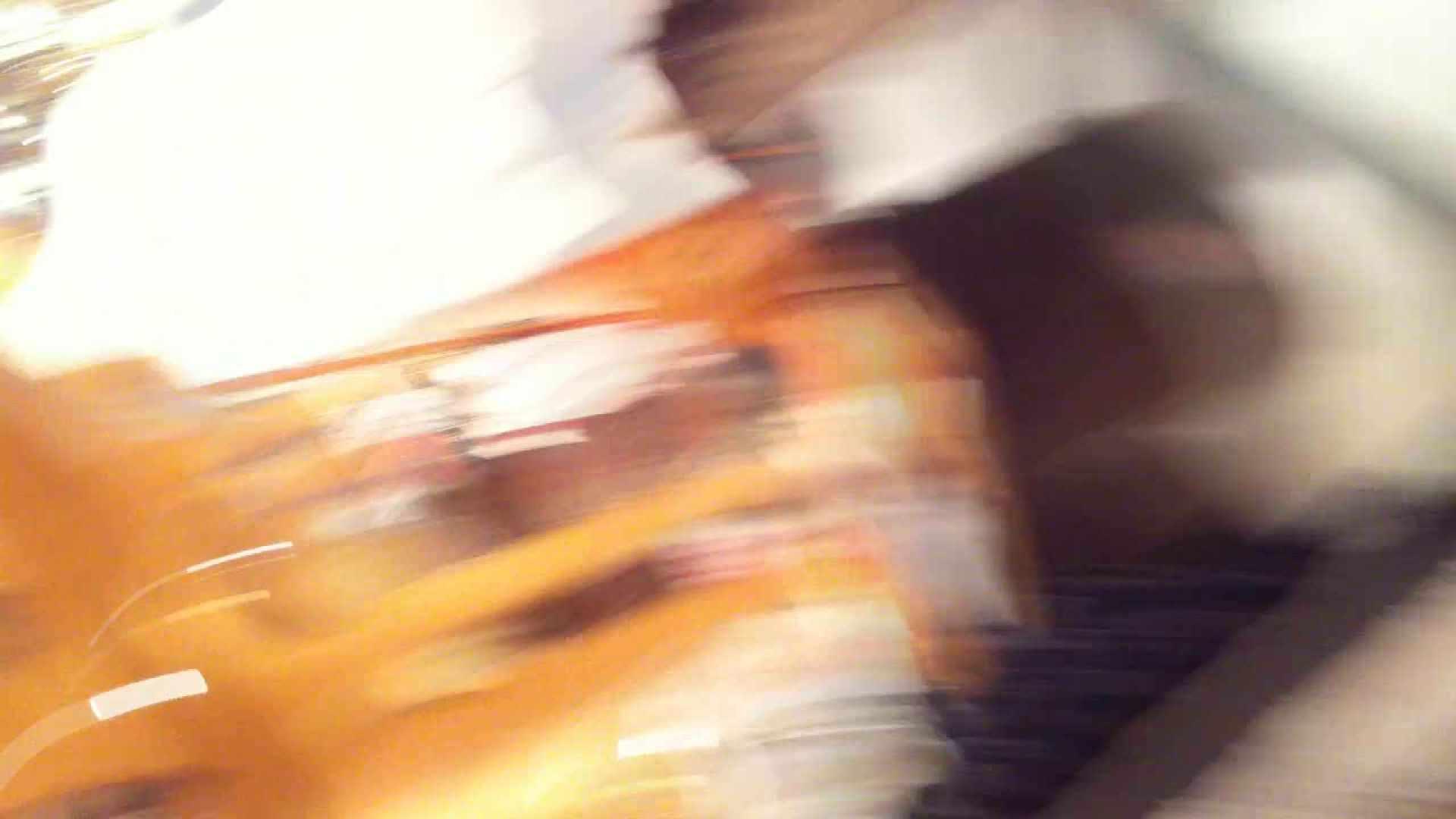 フルHD ショップ店員千人斬り! 大画面ノーカット完全版 vol.31 チラ歓迎 スケベ動画紹介 102pic 75