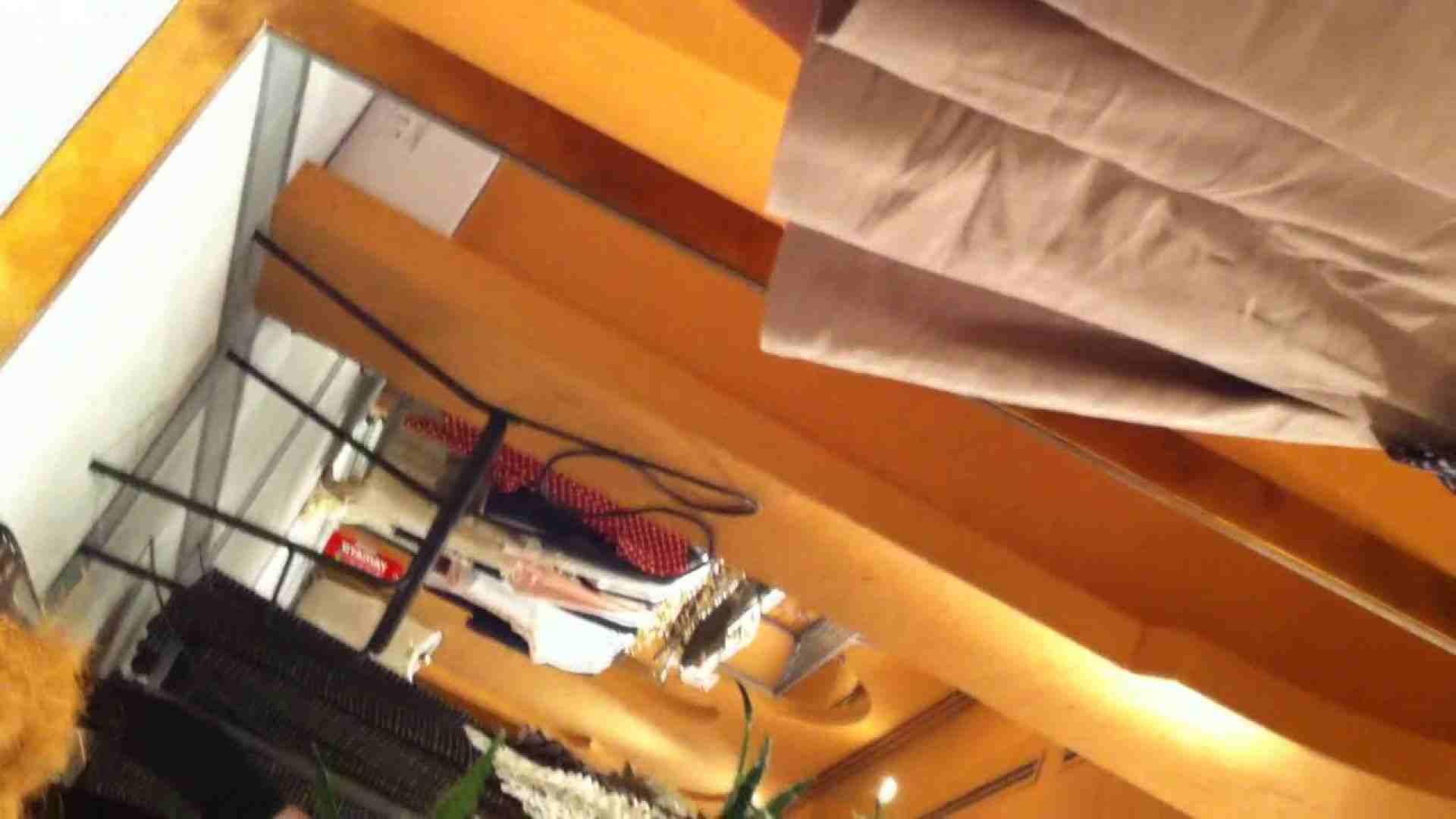 フルHD ショップ店員千人斬り! 大画面ノーカット完全版 vol.31 チラ歓迎 スケベ動画紹介 102pic 87
