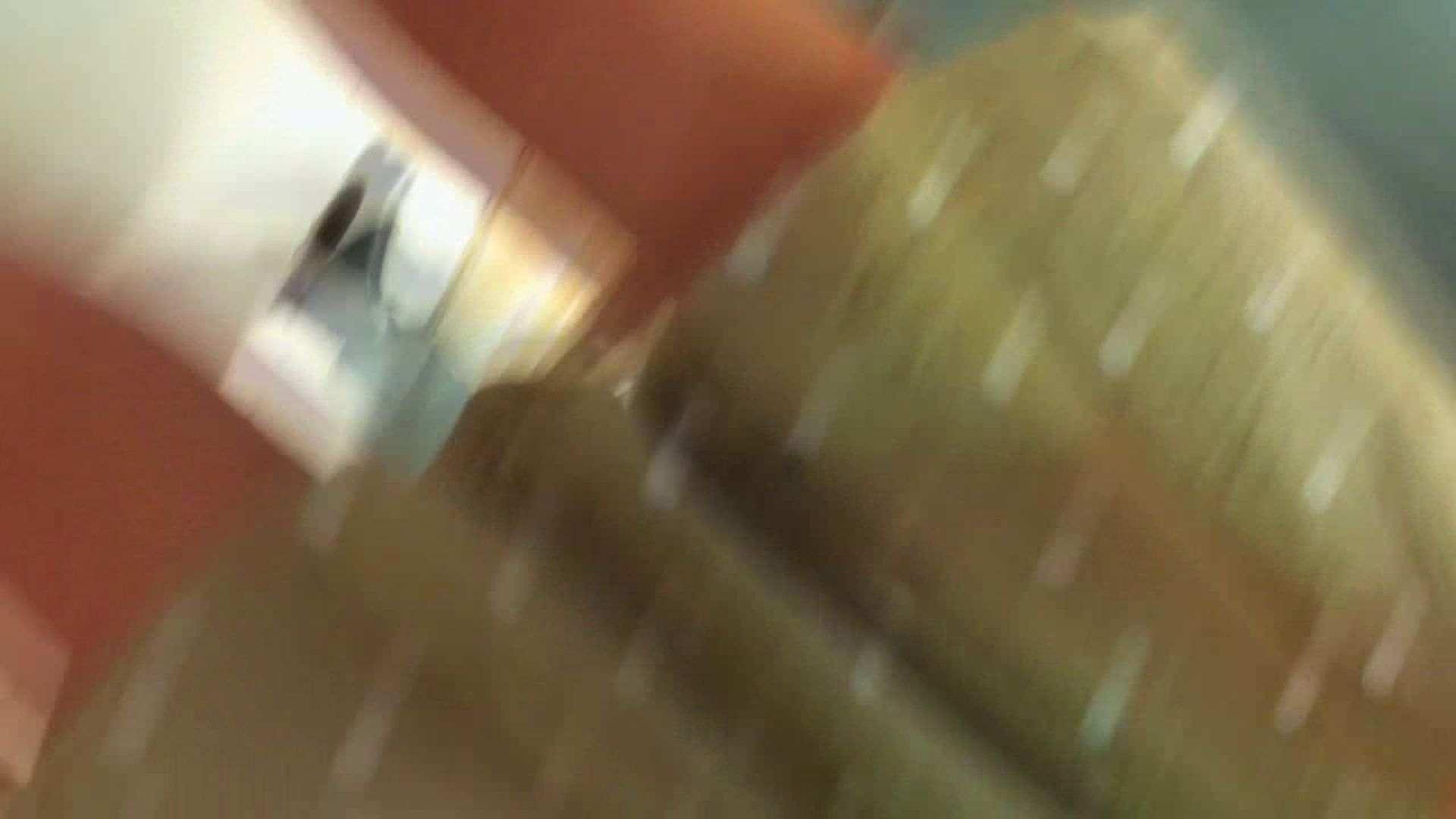 フルHD ショップ店員千人斬り! 大画面ノーカット完全版 vol.31 美しいOLの裸体 おめこ無修正画像 102pic 98