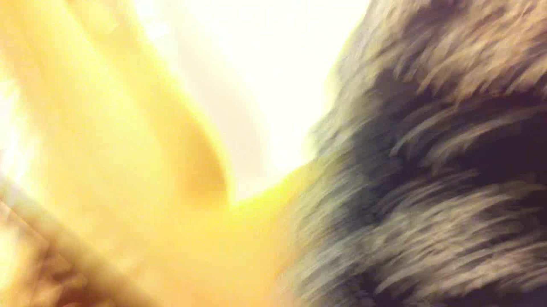 フルHD ショップ店員千人斬り! 大画面ノーカット完全版 vol.34 美しいOLの裸体 オメコ無修正動画無料 97pic 26