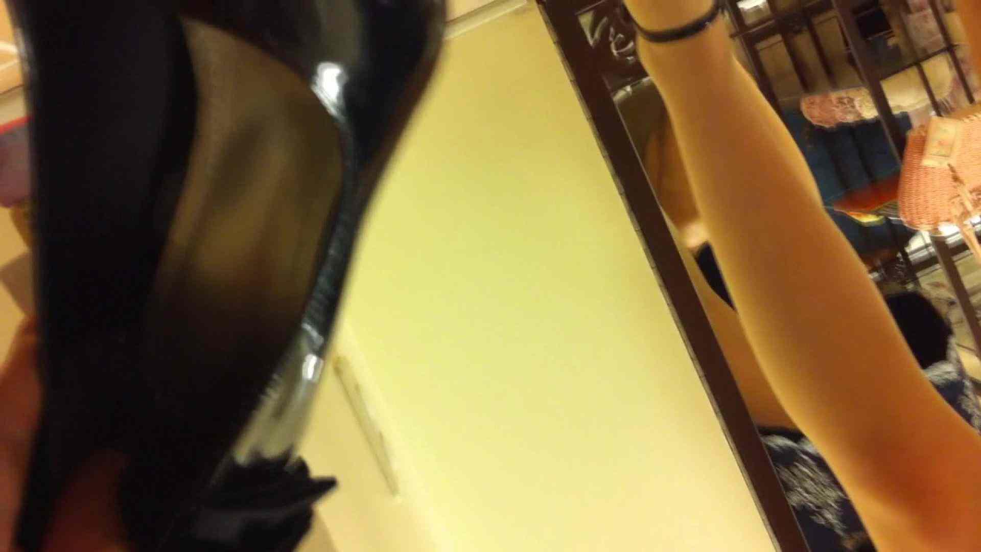 フルHD ショップ店員千人斬り! 大画面ノーカット完全版 vol.34 投稿 オマンコ無修正動画無料 97pic 31