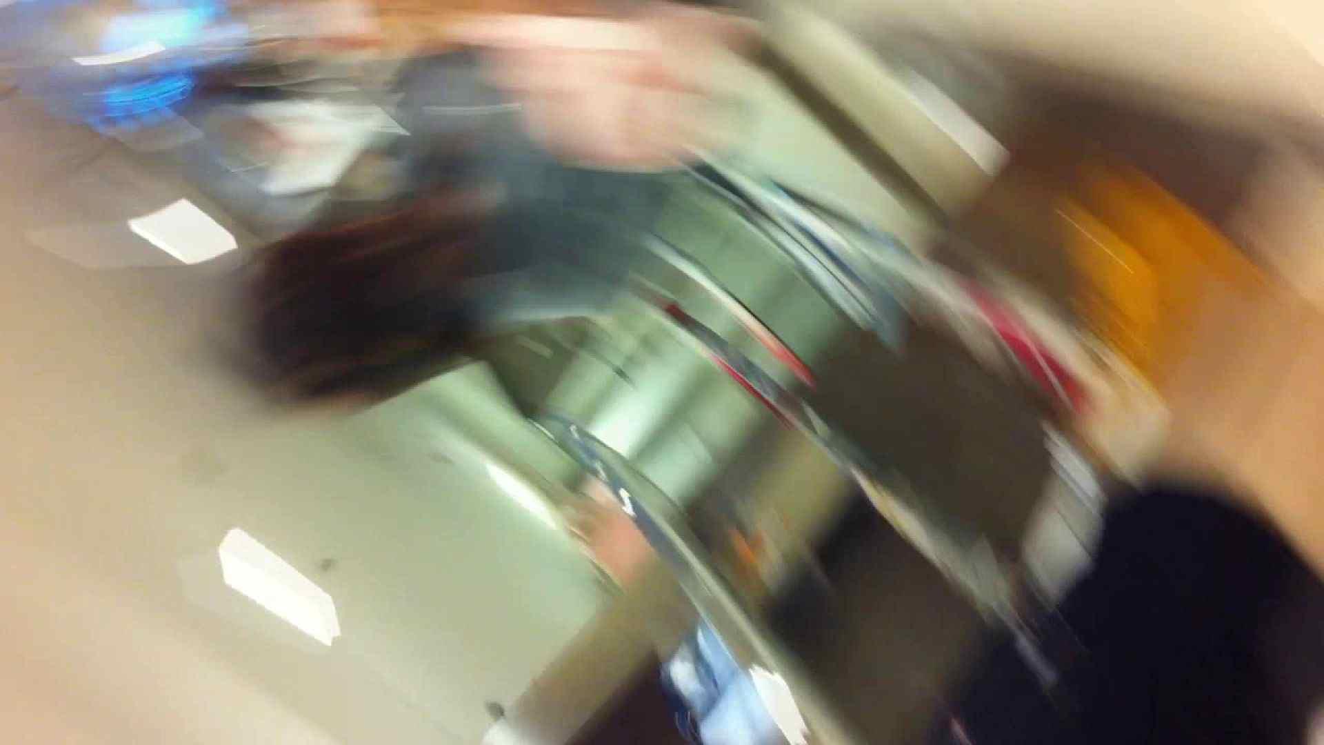フルHD ショップ店員千人斬り! 大画面ノーカット完全版 vol.34 美しいOLの裸体 オメコ無修正動画無料 97pic 50