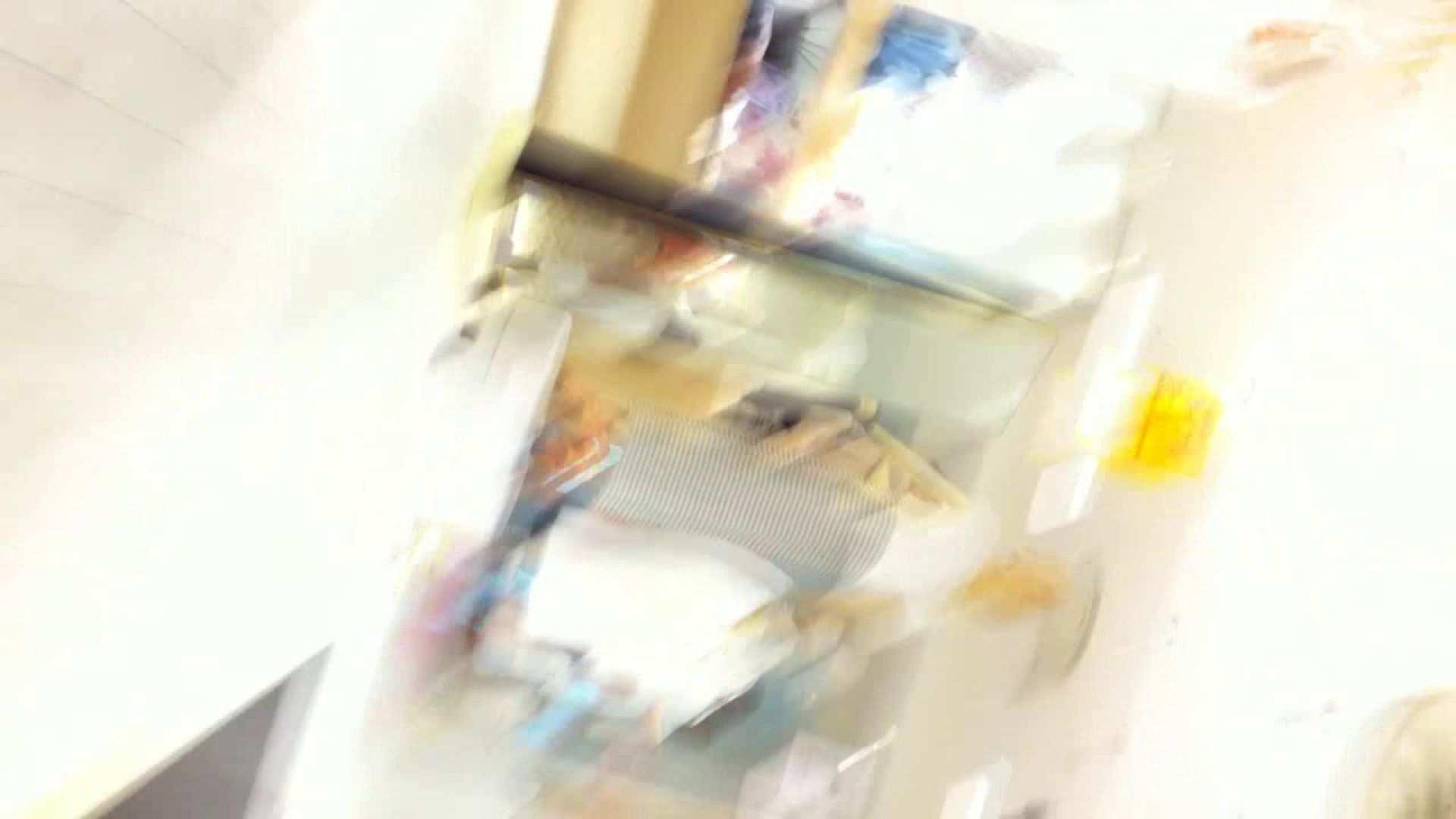 フルHD ショップ店員千人斬り! 大画面ノーカット完全版 vol.34 美しいOLの裸体 オメコ無修正動画無料 97pic 54