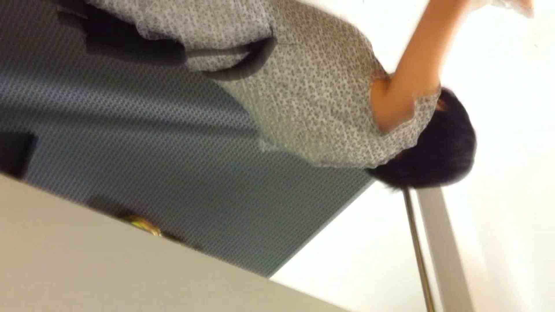 フルHD ショップ店員千人斬り! 大画面ノーカット完全版 vol.34 投稿 オマンコ無修正動画無料 97pic 59