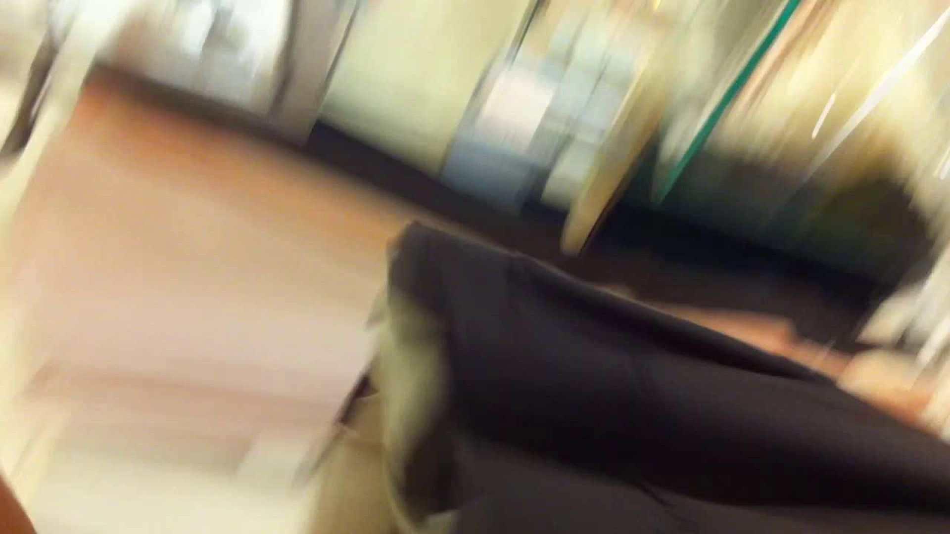 フルHD ショップ店員千人斬り! 大画面ノーカット完全版 vol.34 チラ歓迎 | 新入生パンチラ  97pic 81