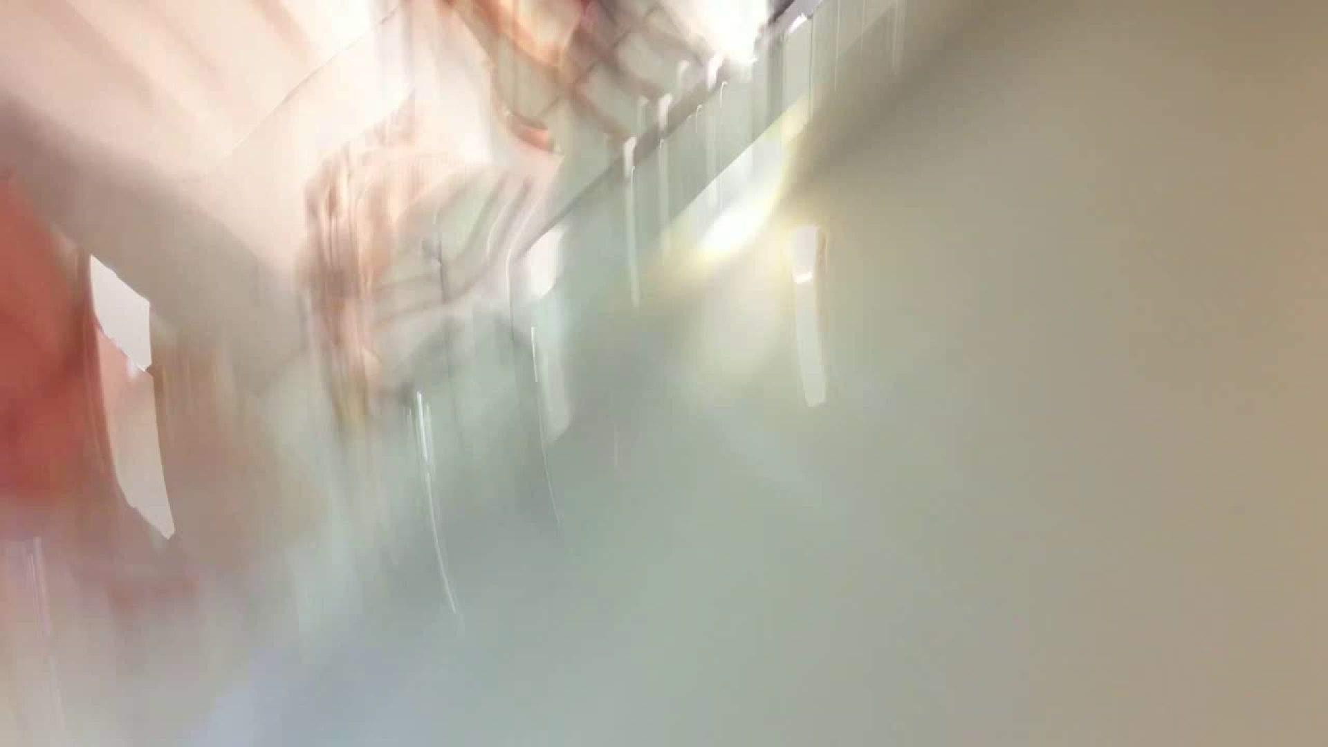 フルHD ショップ店員千人斬り! 大画面ノーカット完全版 vol.34 チラ歓迎  97pic 84