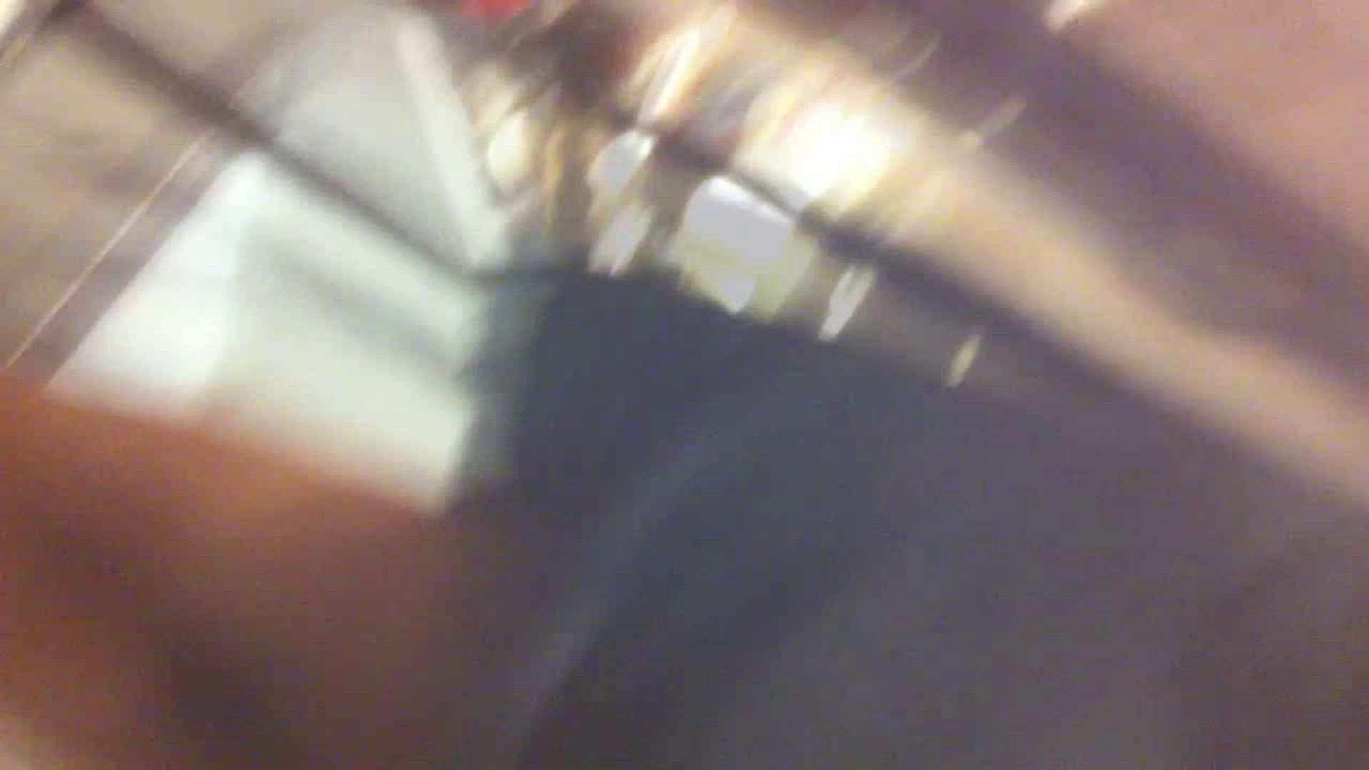 フルHD ショップ店員千人斬り! 大画面ノーカット完全版 vol.39 胸チラ 濡れ場動画紹介 78pic 4