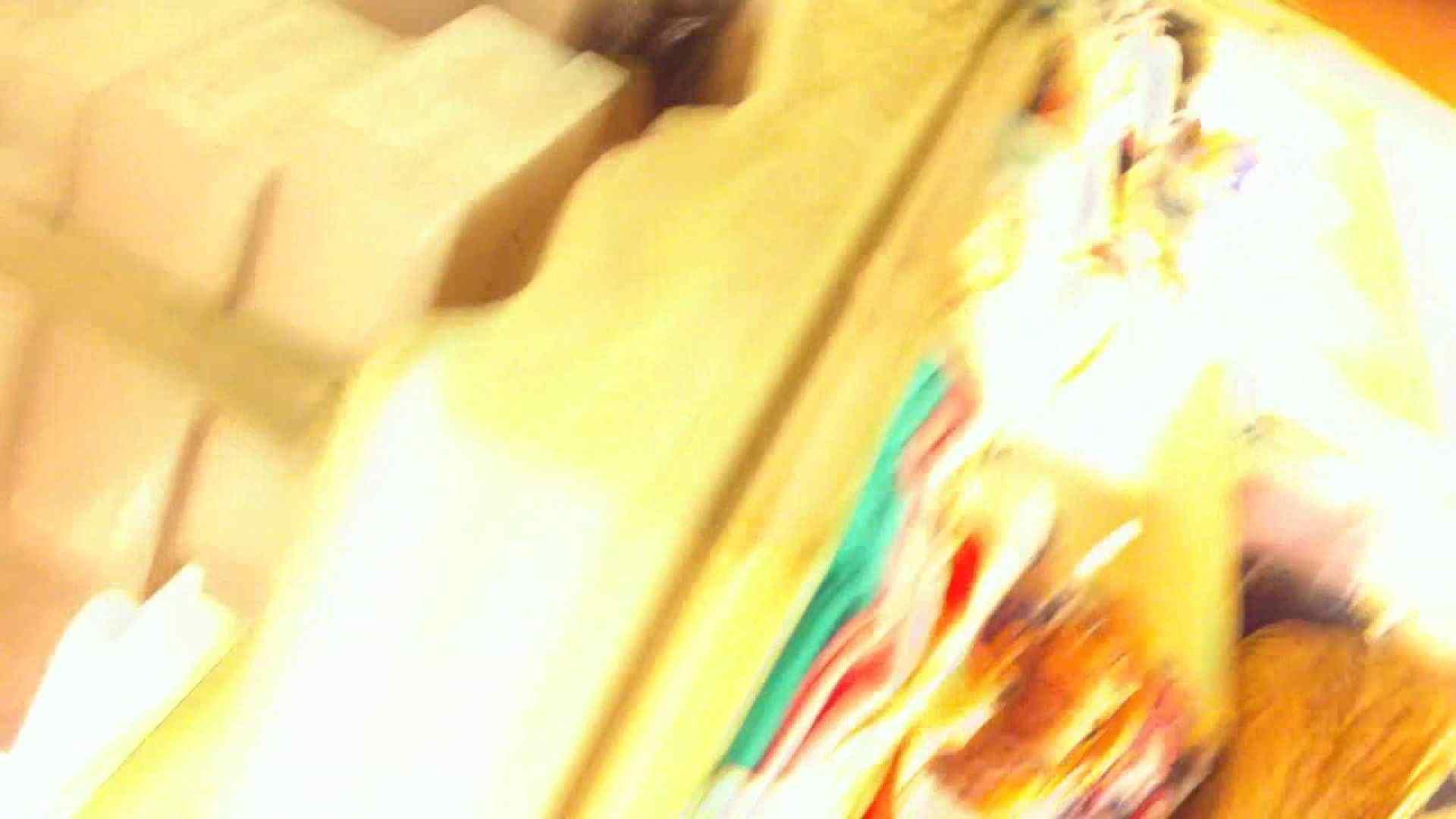 フルHD ショップ店員千人斬り! 大画面ノーカット完全版 vol.39 美しいOLの裸体 | 新入生パンチラ  78pic 11