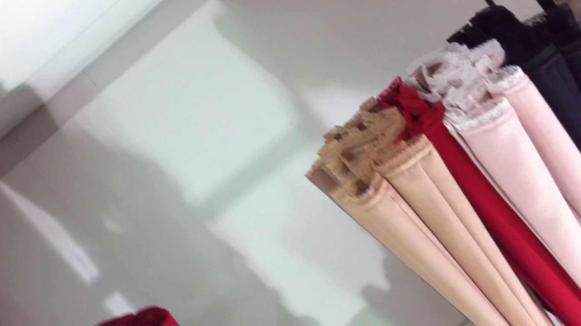 フルHD ショップ店員千人斬り! 大画面ノーカット完全版 vol.39 チラ歓迎 おまんこ動画流出 78pic 13