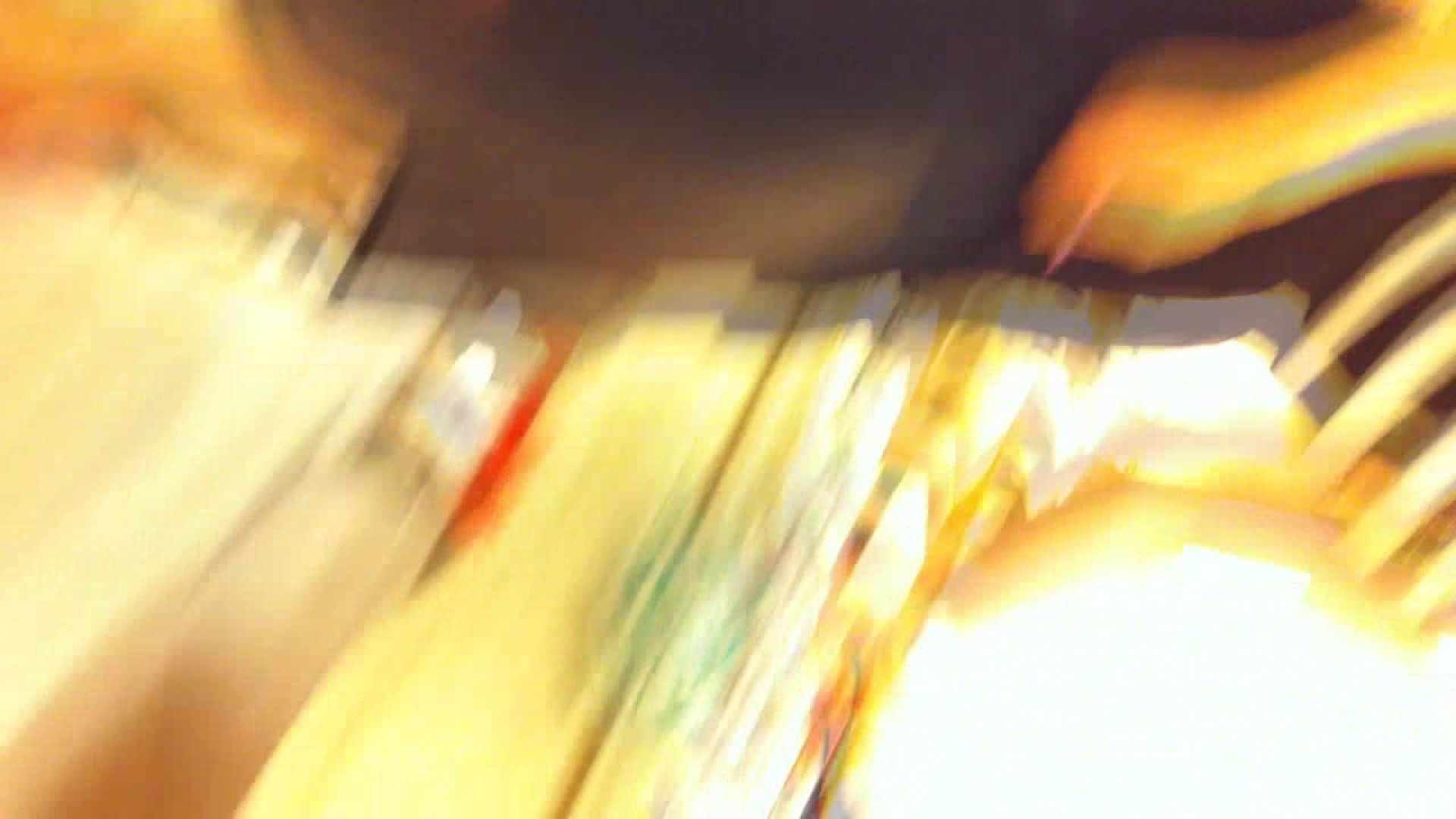 フルHD ショップ店員千人斬り! 大画面ノーカット完全版 vol.39 現役ギャル 盗み撮り動画キャプチャ 78pic 32