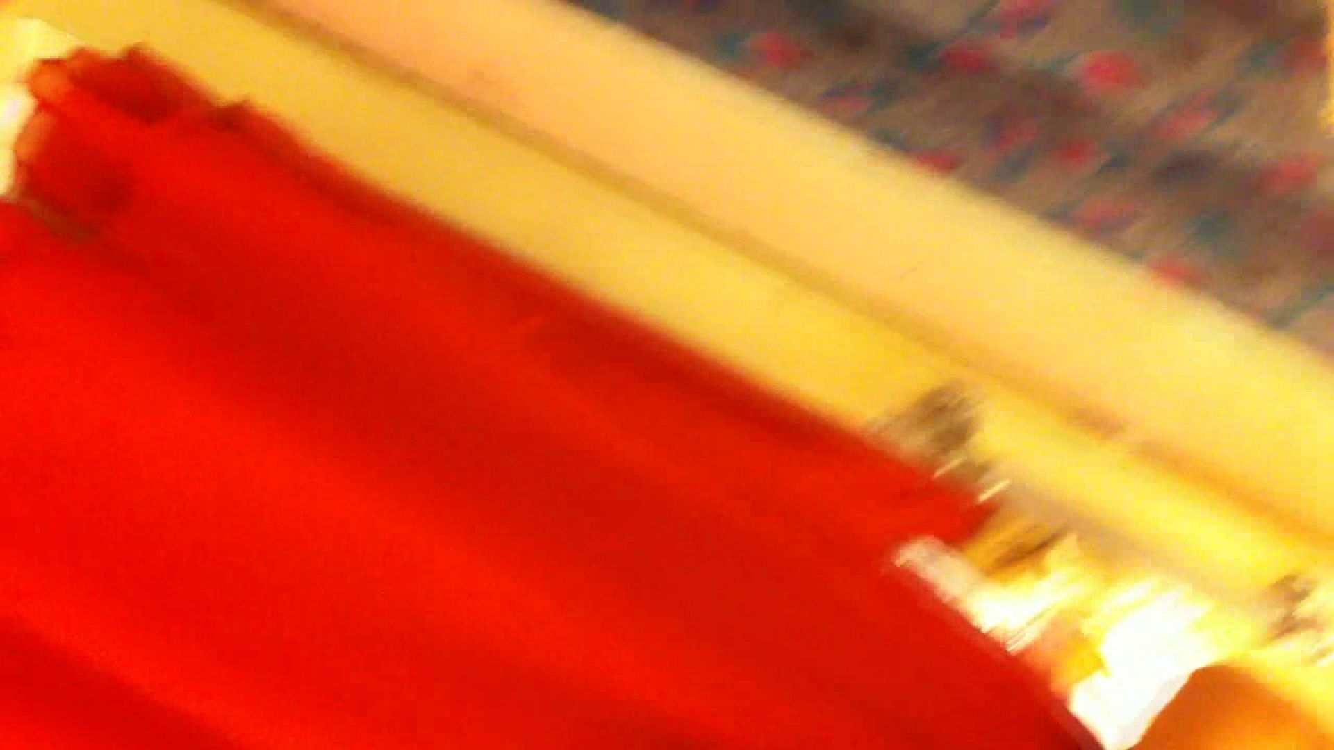 フルHD ショップ店員千人斬り! 大画面ノーカット完全版 vol.39 現役ギャル 盗み撮り動画キャプチャ 78pic 37