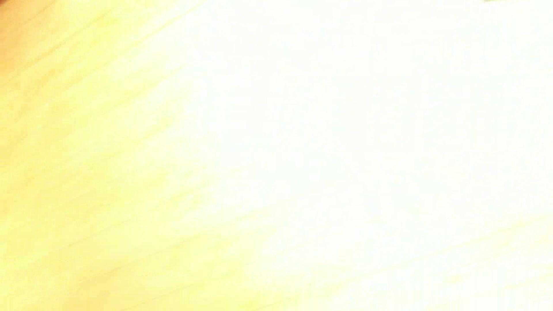 フルHD ショップ店員千人斬り! 大画面ノーカット完全版 vol.39 チラ歓迎 おまんこ動画流出 78pic 38