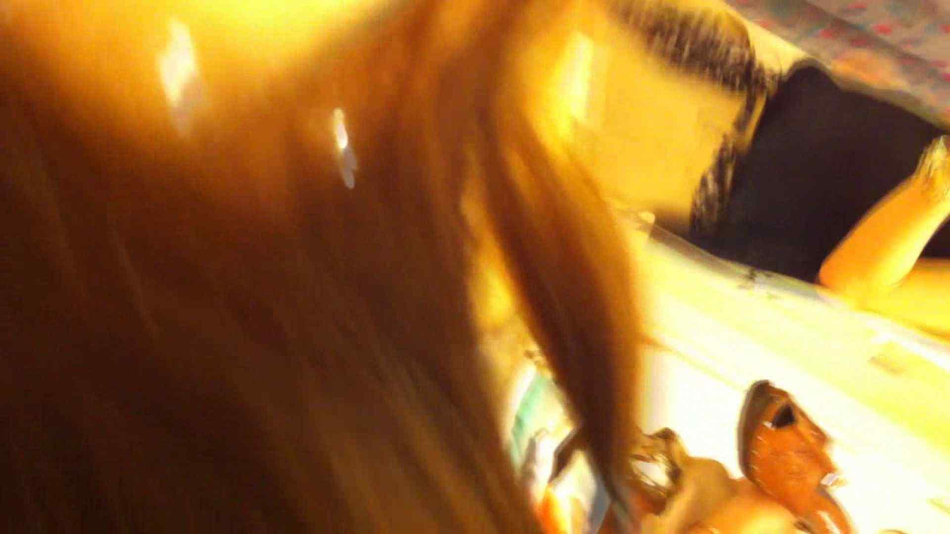 フルHD ショップ店員千人斬り! 大画面ノーカット完全版 vol.39 美しいOLの裸体 | 新入生パンチラ  78pic 46