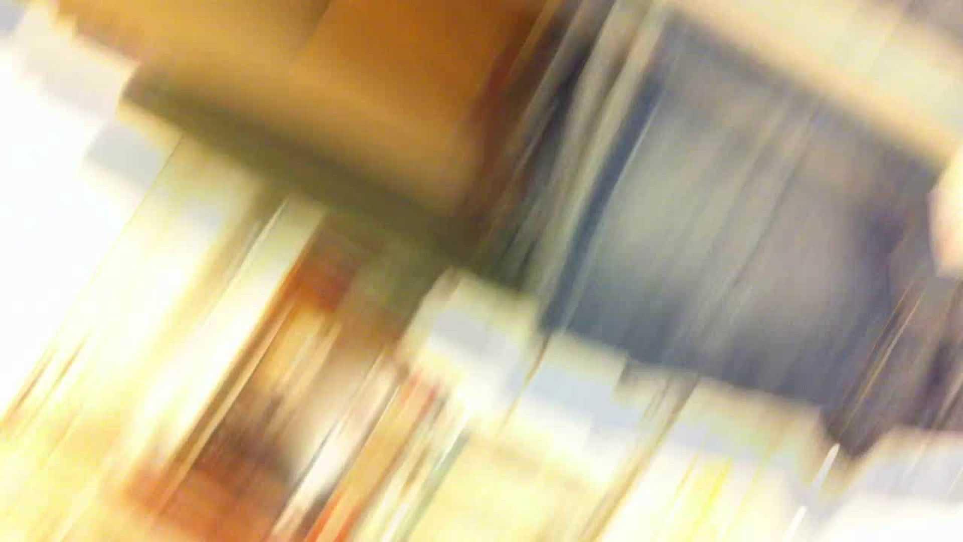 フルHD ショップ店員千人斬り! 大画面ノーカット完全版 vol.39 美しいOLの裸体 | 新入生パンチラ  78pic 61