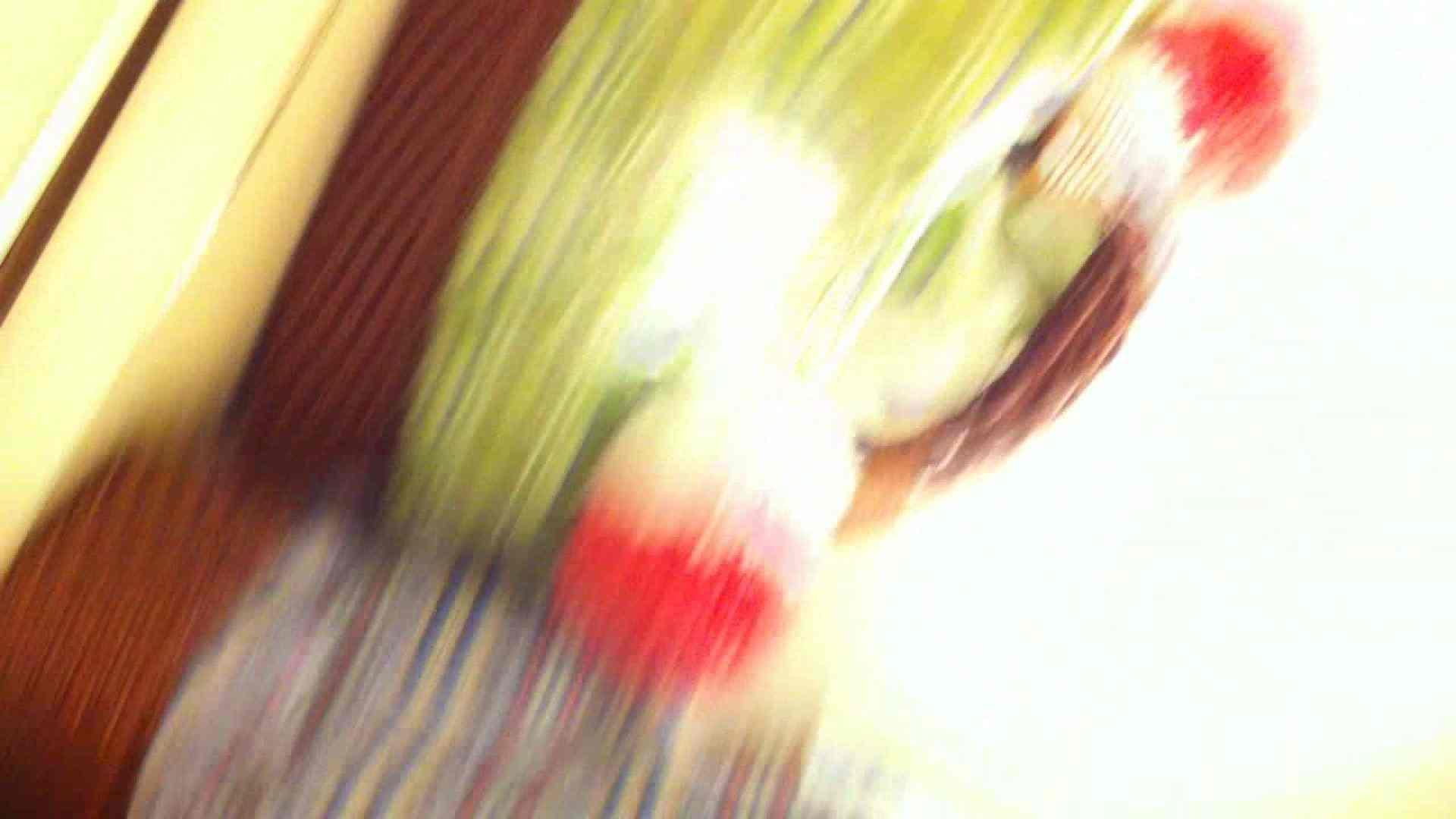 フルHD ショップ店員千人斬り! 大画面ノーカット完全版 vol.39 現役ギャル 盗み撮り動画キャプチャ 78pic 62