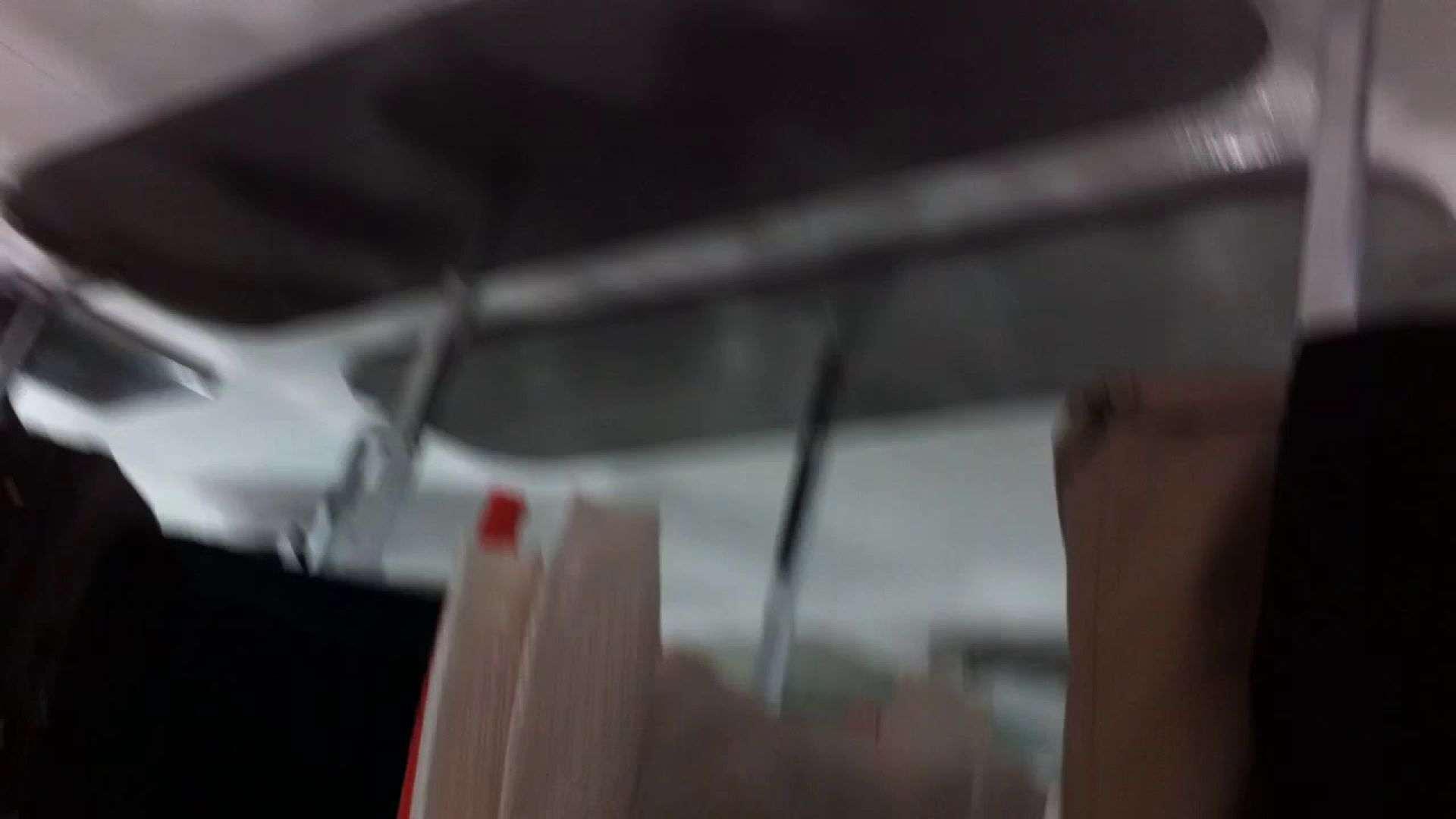 フルHD ショップ店員千人斬り! 大画面ノーカット完全版 vol.39 チラ歓迎 おまんこ動画流出 78pic 73