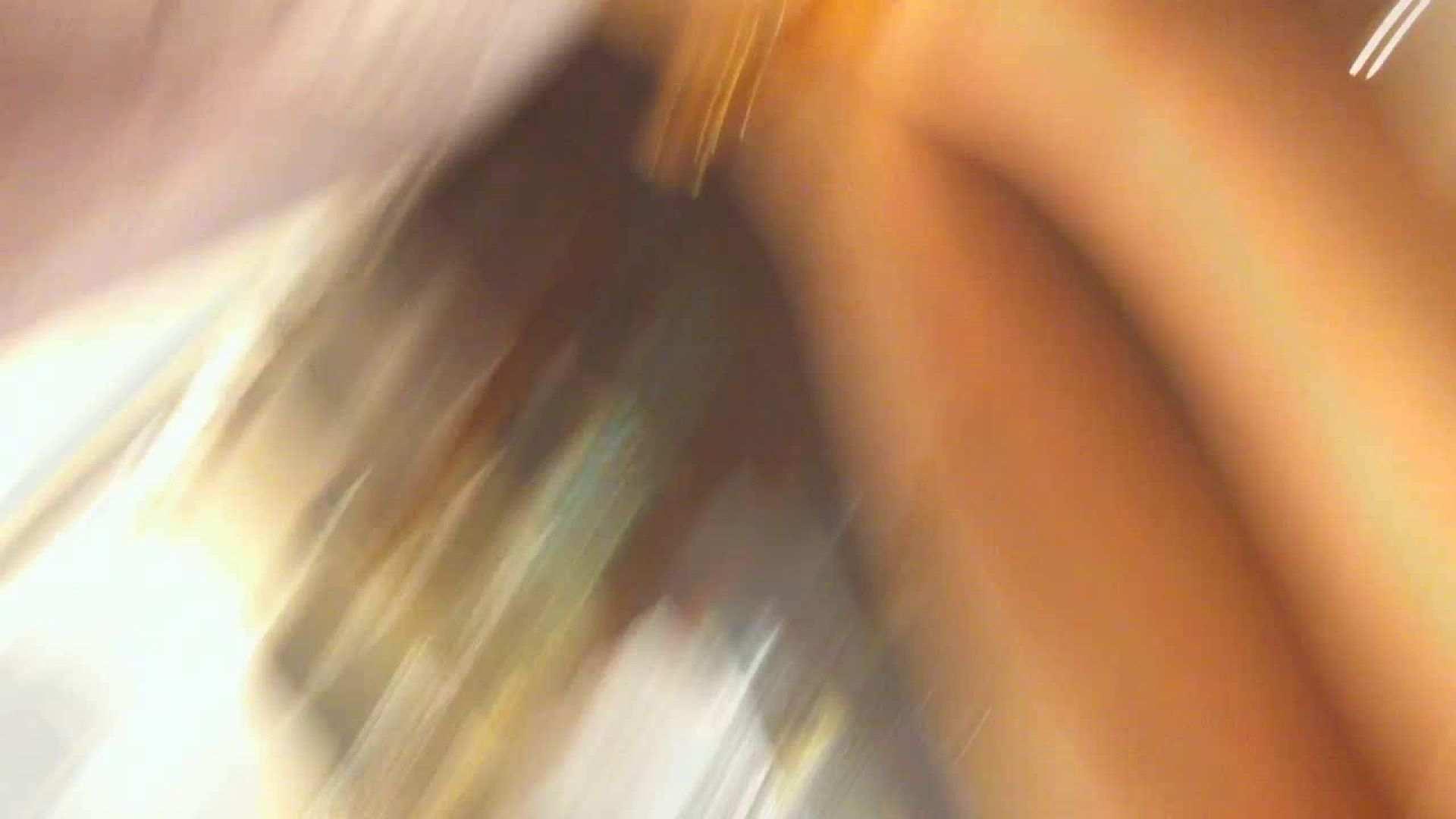 フルHD ショップ店員千人斬り! 大画面ノーカット完全版 vol.41 接写 アダルト動画キャプチャ 89pic 9