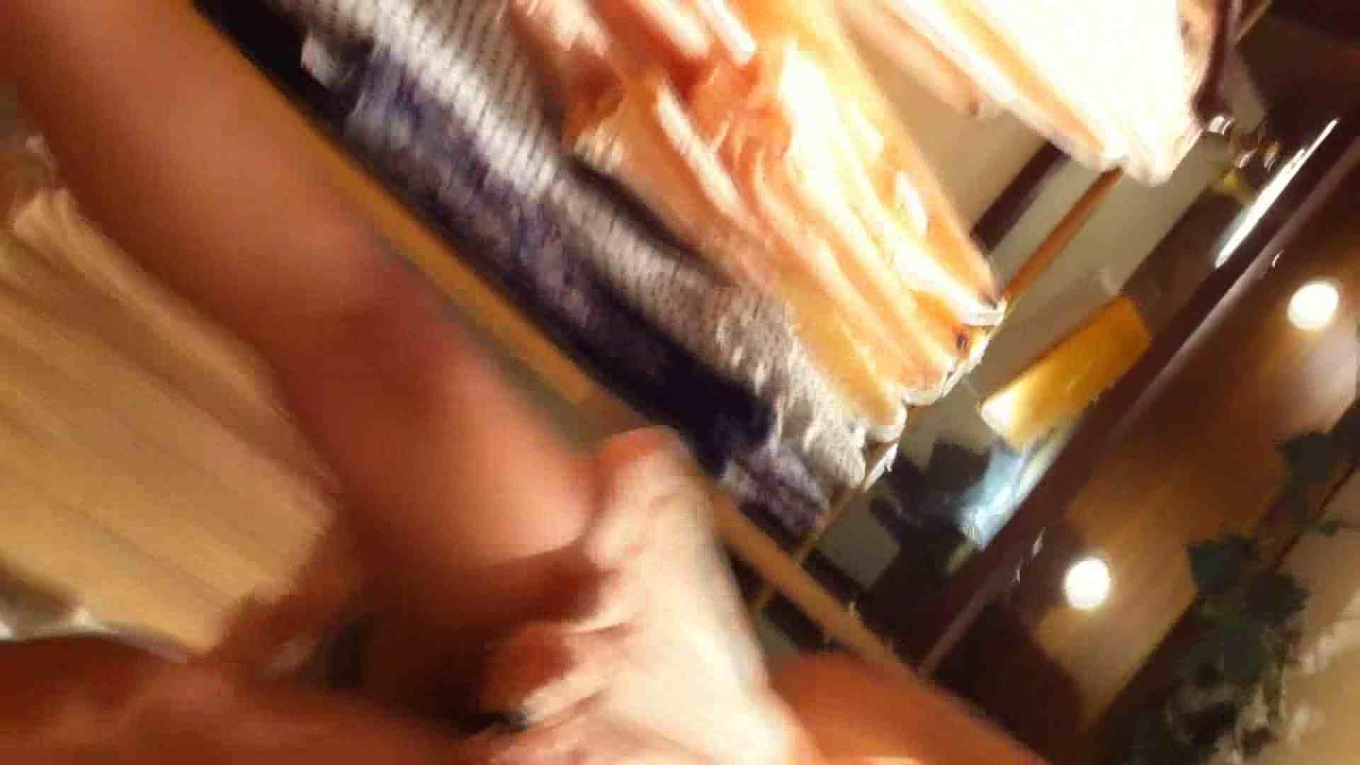 フルHD ショップ店員千人斬り! 大画面ノーカット完全版 vol.41 新入生パンチラ エロ画像 89pic 28