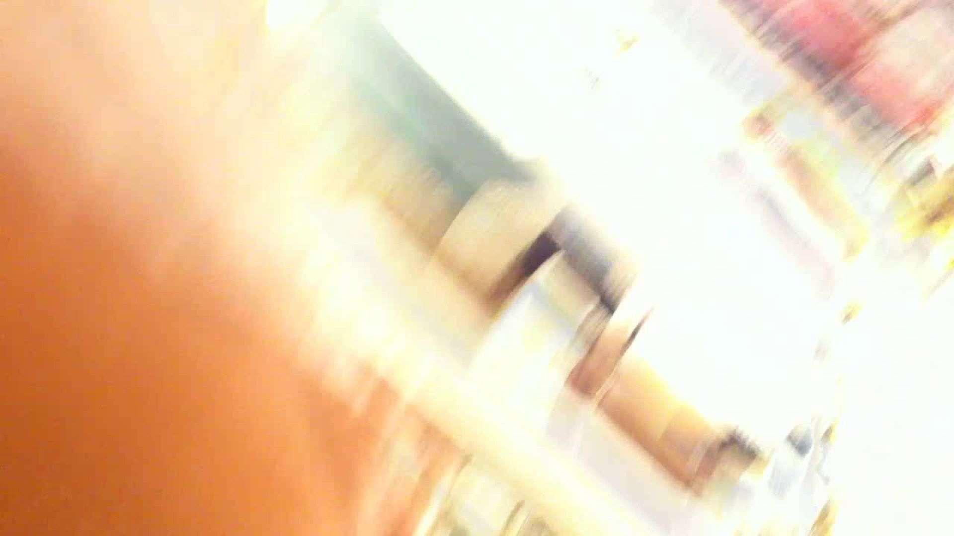 フルHD ショップ店員千人斬り! 大画面ノーカット完全版 vol.41 チラ歓迎 | 高画質  89pic 56