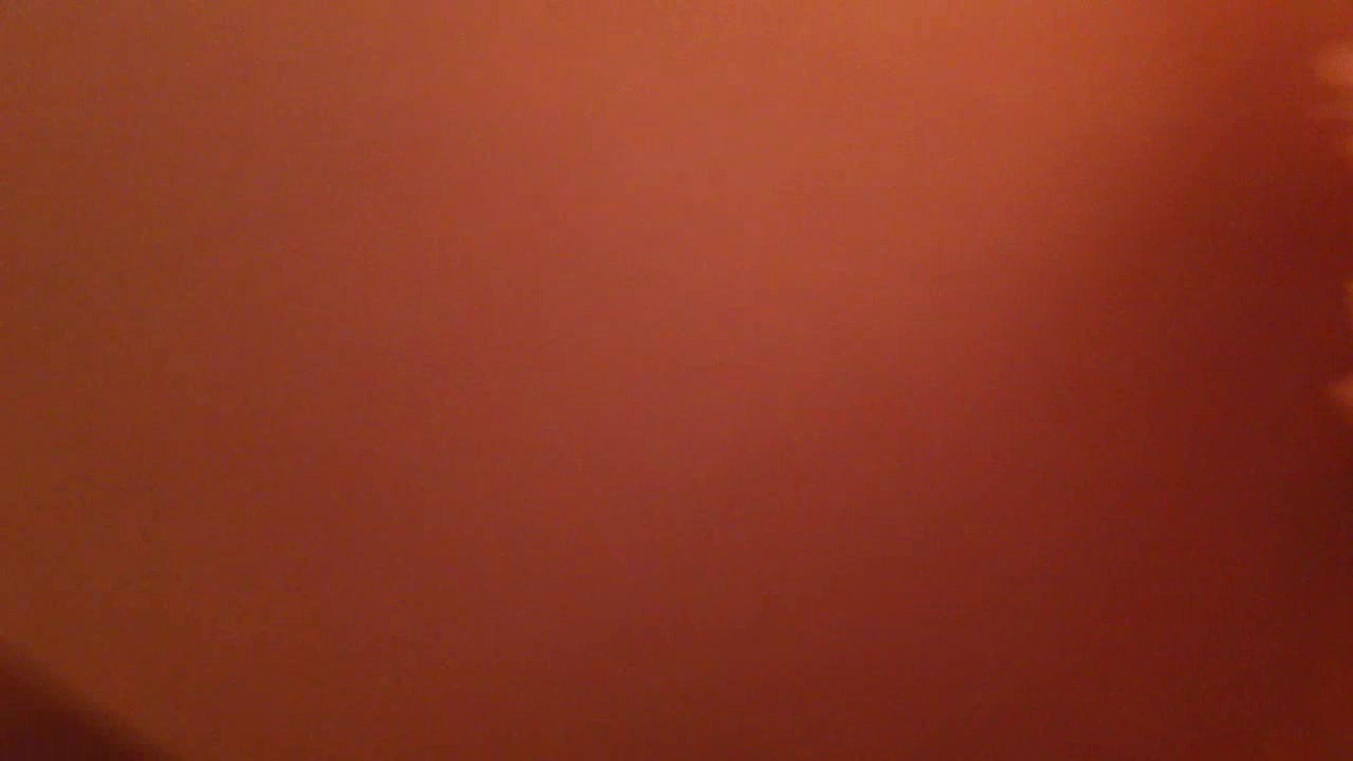 フルHD ショップ店員千人斬り! 大画面ノーカット完全版 vol.41 新入生パンチラ エロ画像 89pic 63