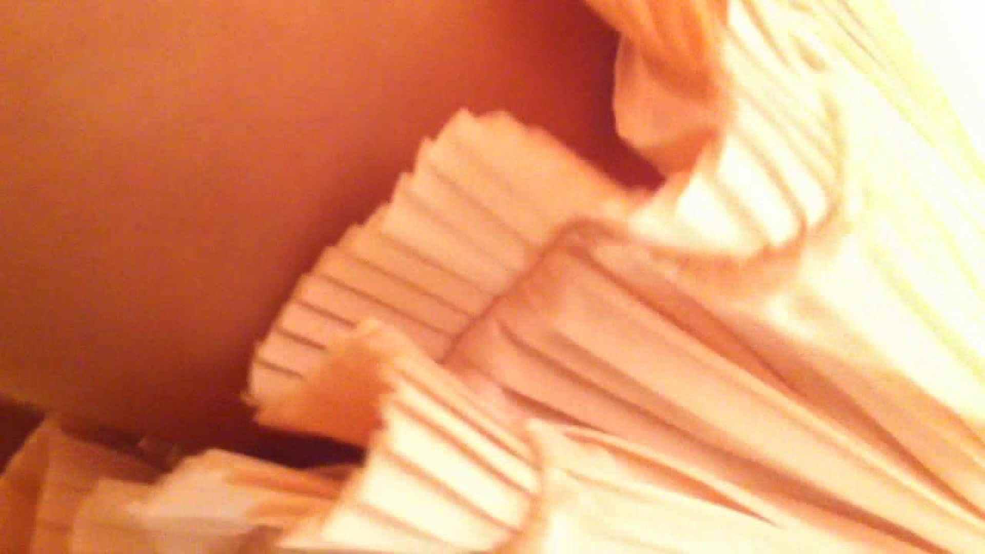 フルHD ショップ店員千人斬り! 大画面ノーカット完全版 vol.41 接写 アダルト動画キャプチャ 89pic 64