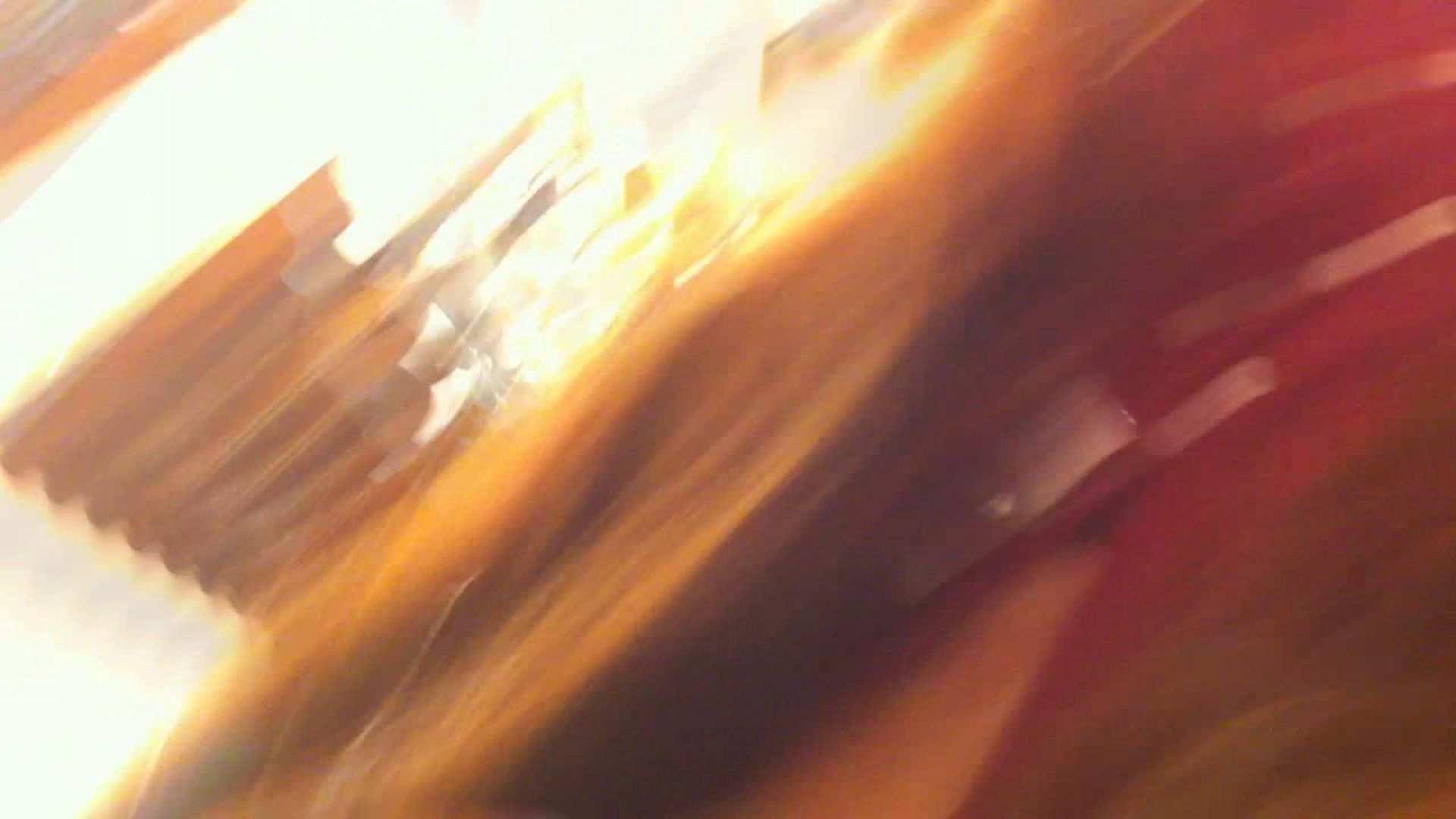 フルHD ショップ店員千人斬り! 大画面ノーカット完全版 vol.41 チラ歓迎 | 高画質  89pic 81