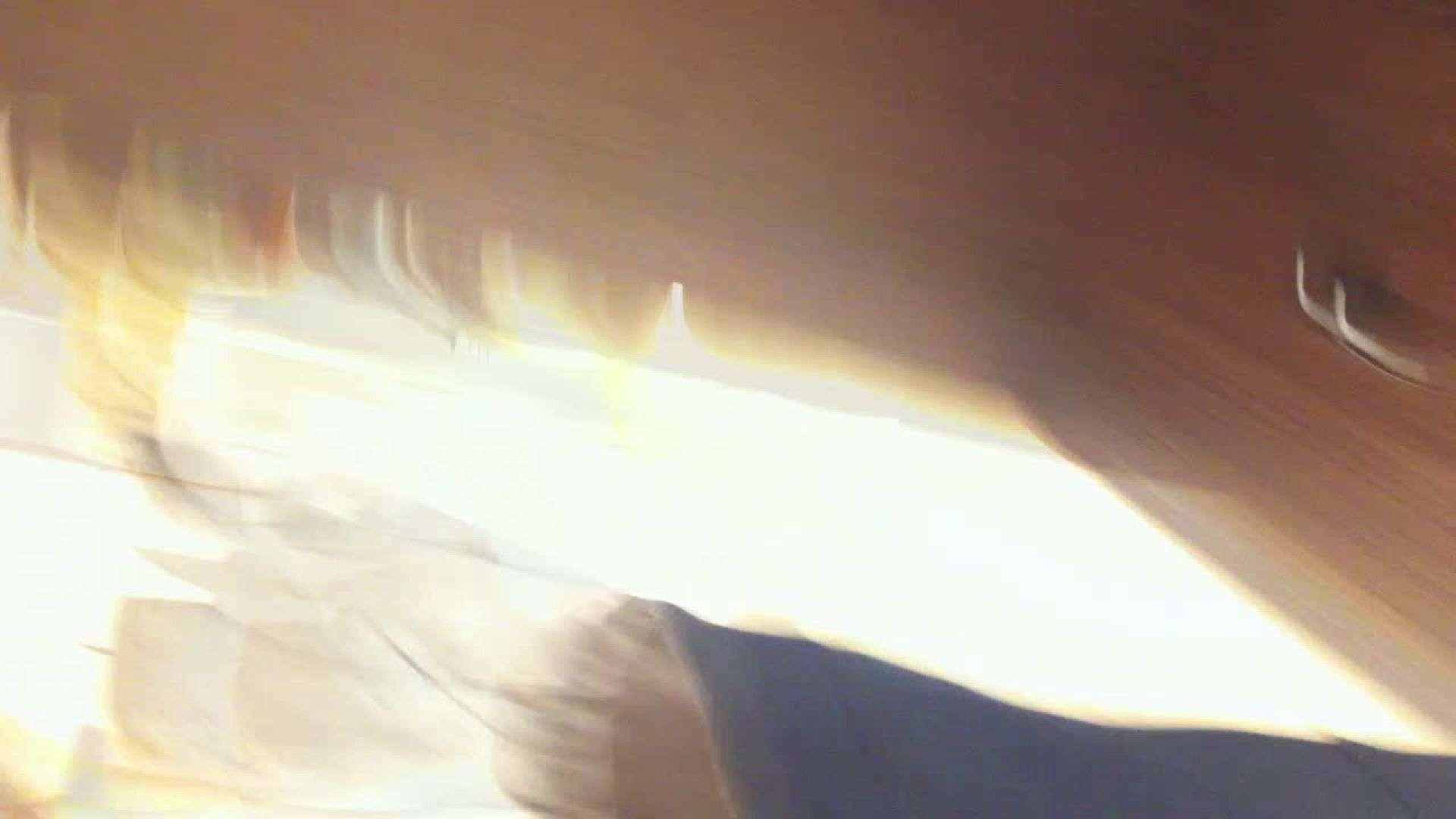 フルHD ショップ店員千人斬り! 大画面ノーカット完全版 vol.41 美しいOLの裸体 AV無料 89pic 87