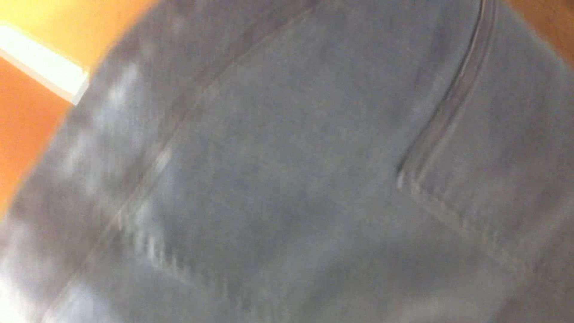 フルHD ショップ店員千人斬り! 大画面ノーカット完全版 vol.41 新入生パンチラ エロ画像 89pic 88