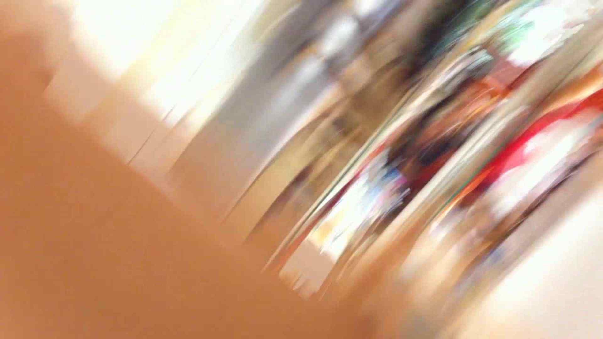 フルHD ショップ店員千人斬り! 大画面ノーカット完全版 vol.43 美しいOLの裸体 ヌード画像 86pic 17