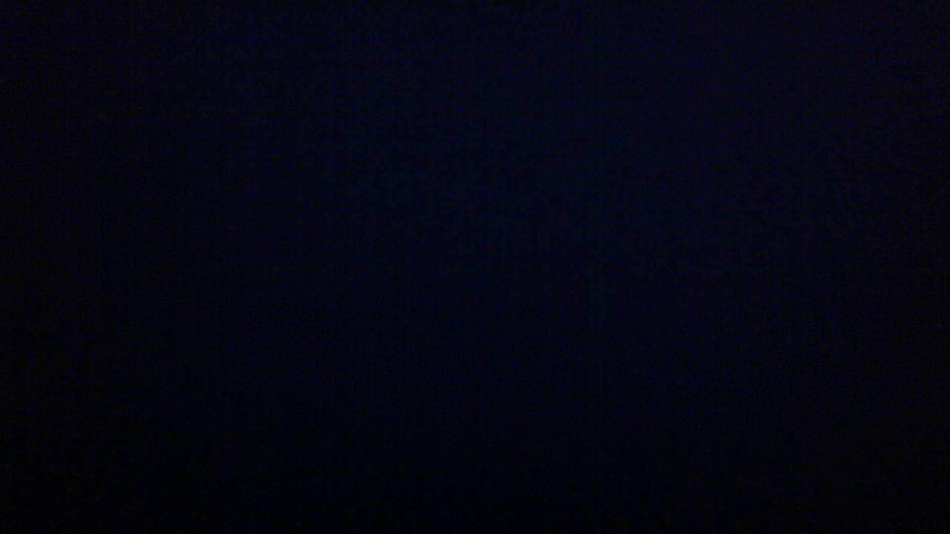 フルHD ショップ店員千人斬り! 大画面ノーカット完全版 vol.43 新入生パンチラ  86pic 51