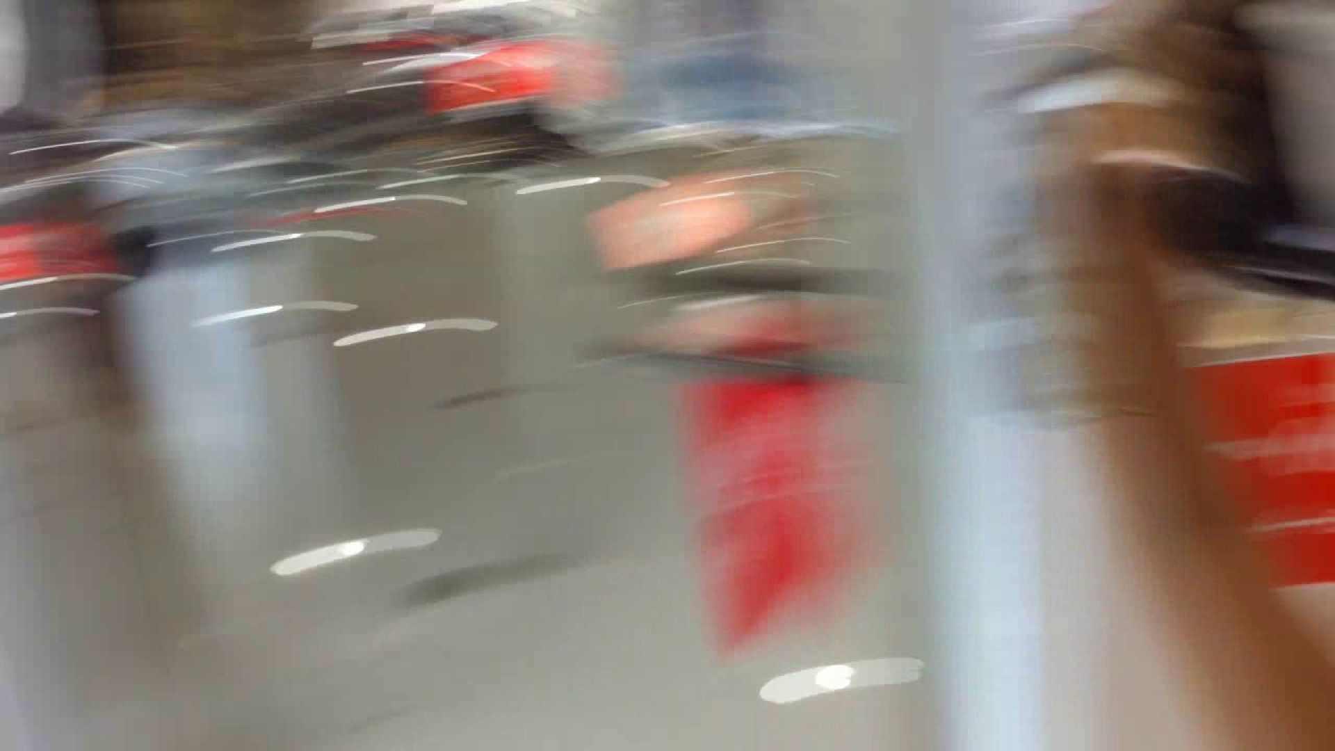 フルHD ショップ店員千人斬り! 大画面ノーカット完全版 vol.43 美しいOLの裸体 ヌード画像 86pic 59