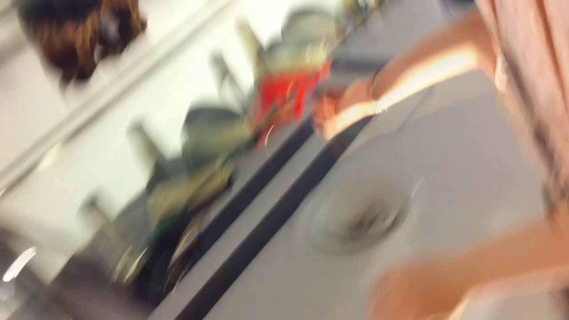 フルHD ショップ店員千人斬り! 大画面ノーカット完全版 vol.43 美しいOLの裸体 ヌード画像 86pic 65