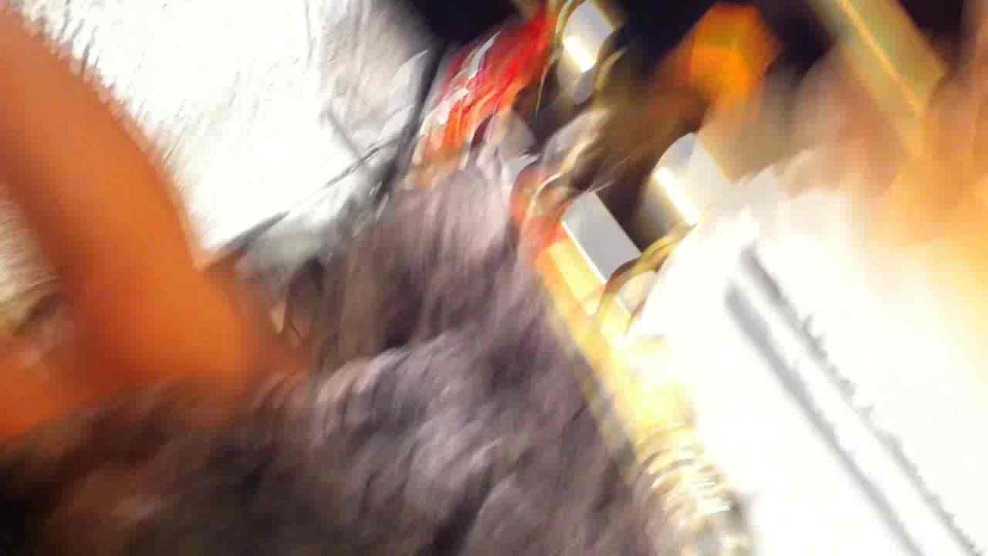 フルHD ショップ店員千人斬り! 大画面ノーカット完全版 vol.52 美しいOLの裸体  76pic 8