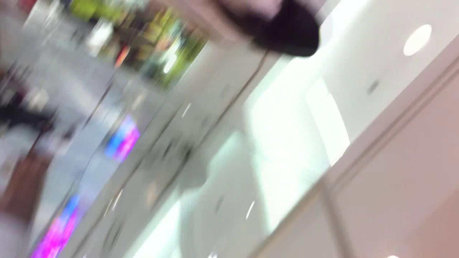 フルHD ショップ店員千人斬り! 大画面ノーカット完全版 vol.52 美しいOLの裸体  76pic 20