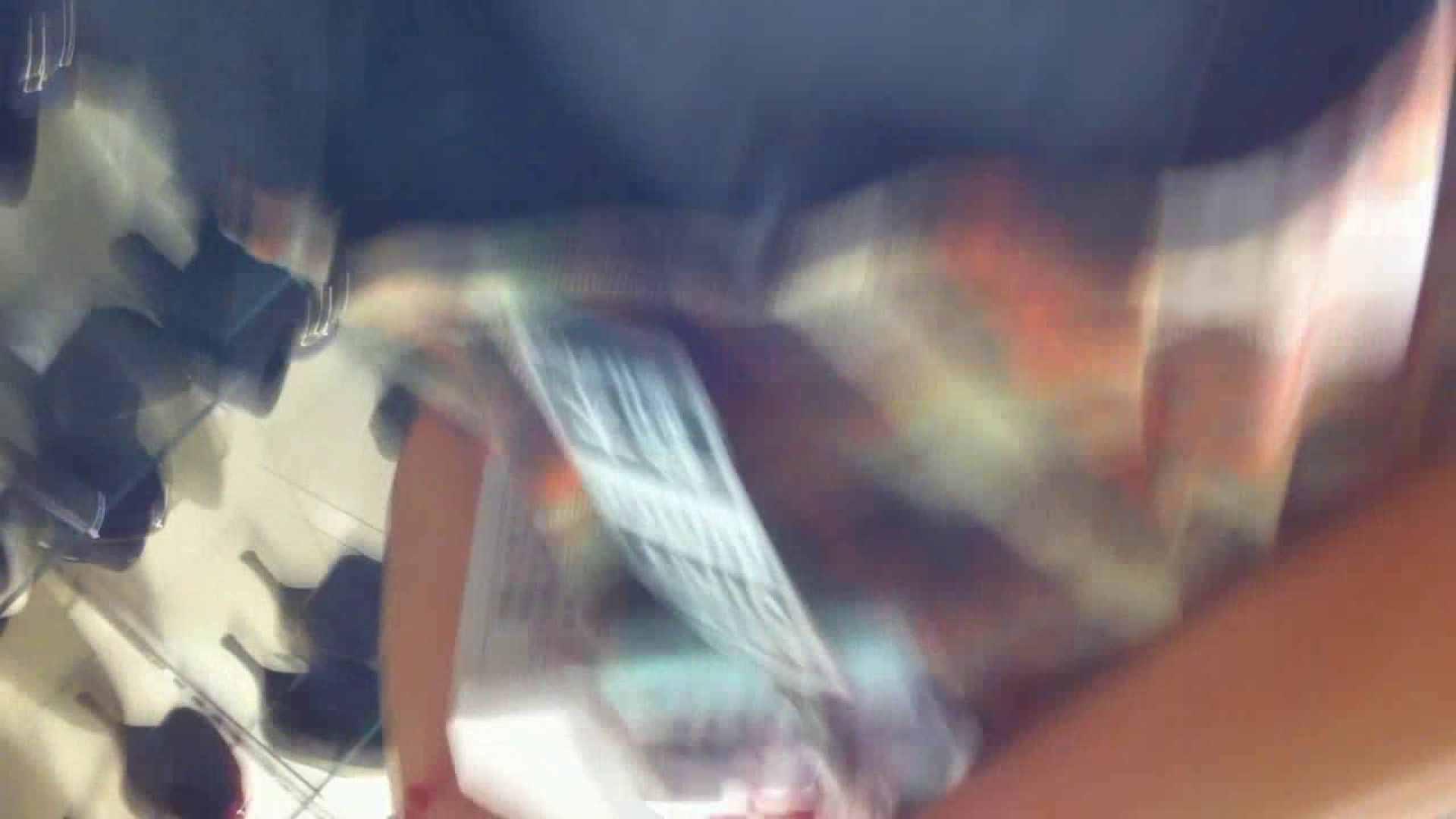 フルHD ショップ店員千人斬り! 大画面ノーカット完全版 vol.52 美しいOLの裸体  76pic 24