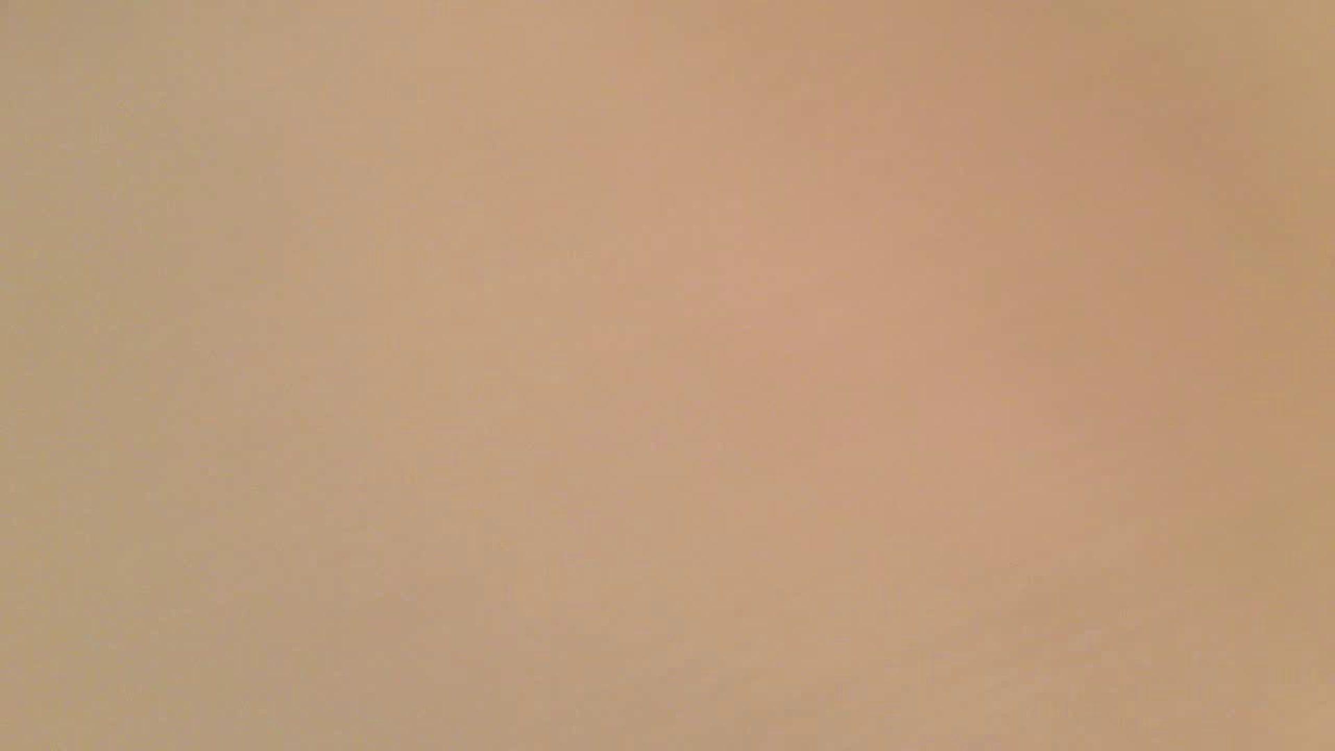 フルHD ショップ店員千人斬り! 大画面ノーカット完全版 vol.52 美しいOLの裸体  76pic 36