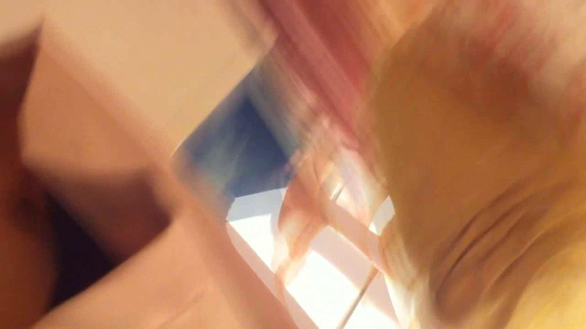 フルHD ショップ店員千人斬り! 大画面ノーカット完全版 vol.52 美しいOLの裸体  76pic 42