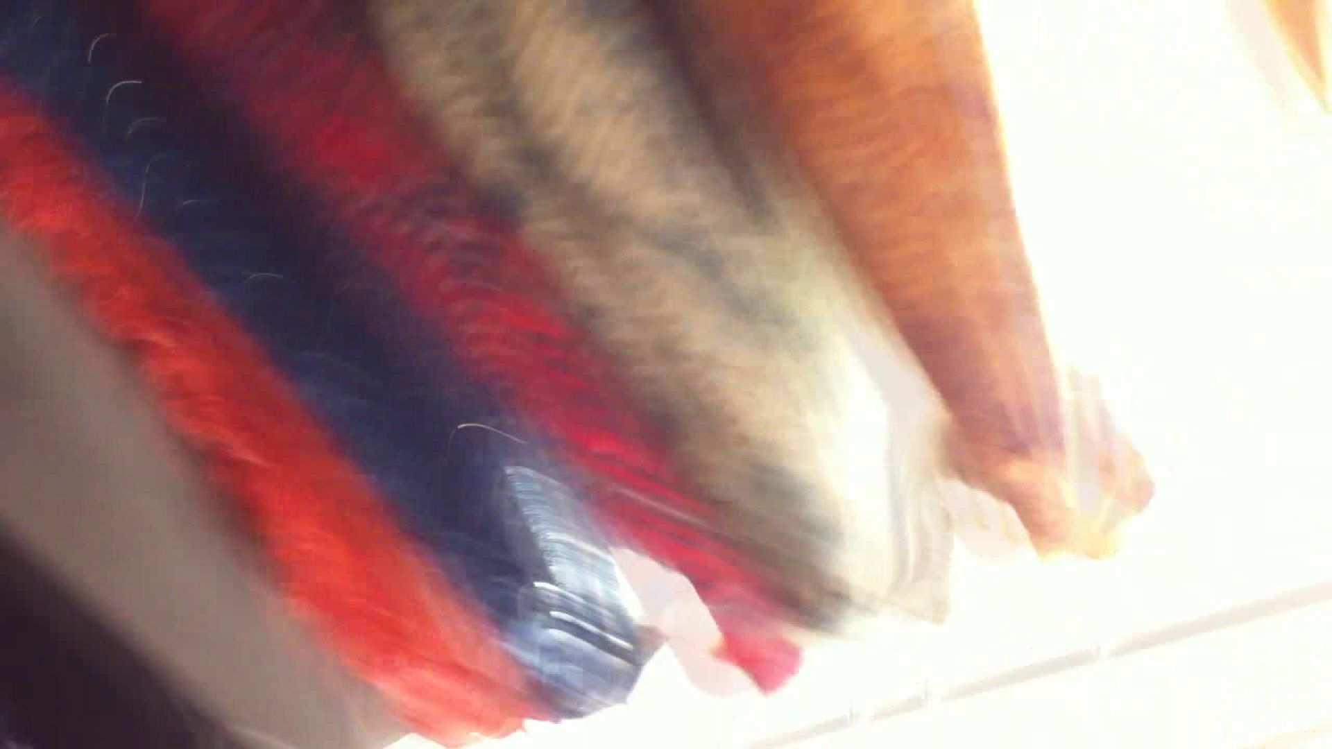 フルHD ショップ店員千人斬り! 大画面ノーカット完全版 vol.52 美しいOLの裸体 | 0  76pic 43