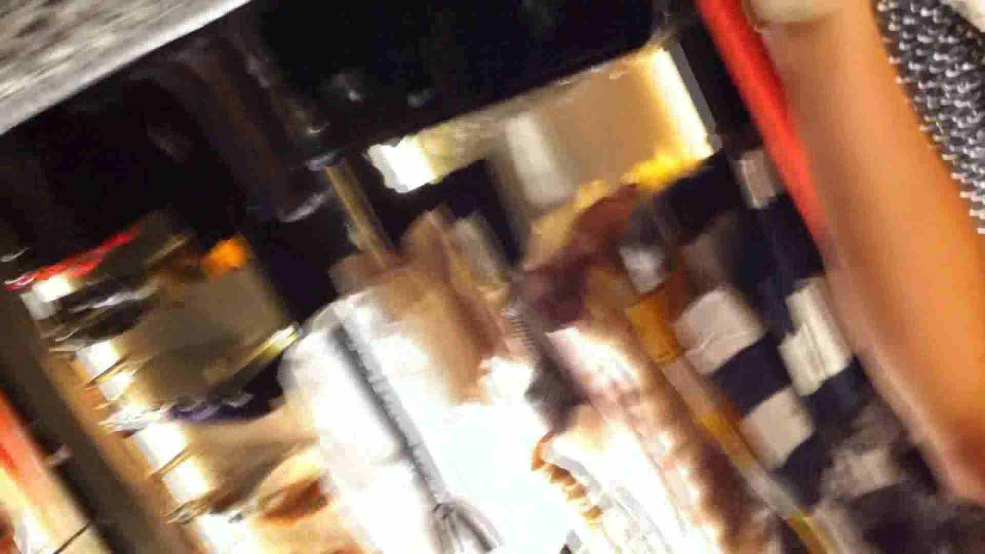 フルHD ショップ店員千人斬り! 大画面ノーカット完全版 vol.52 美しいOLの裸体  76pic 52