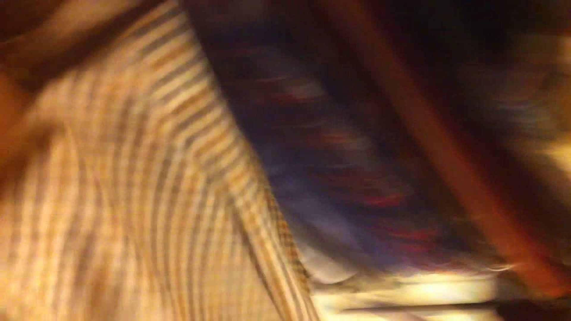 エッチ 熟女|フルHD ショップ店員千人斬り! 大画面ノーカット完全版 vol.60|ピープフォックス(盗撮狐)