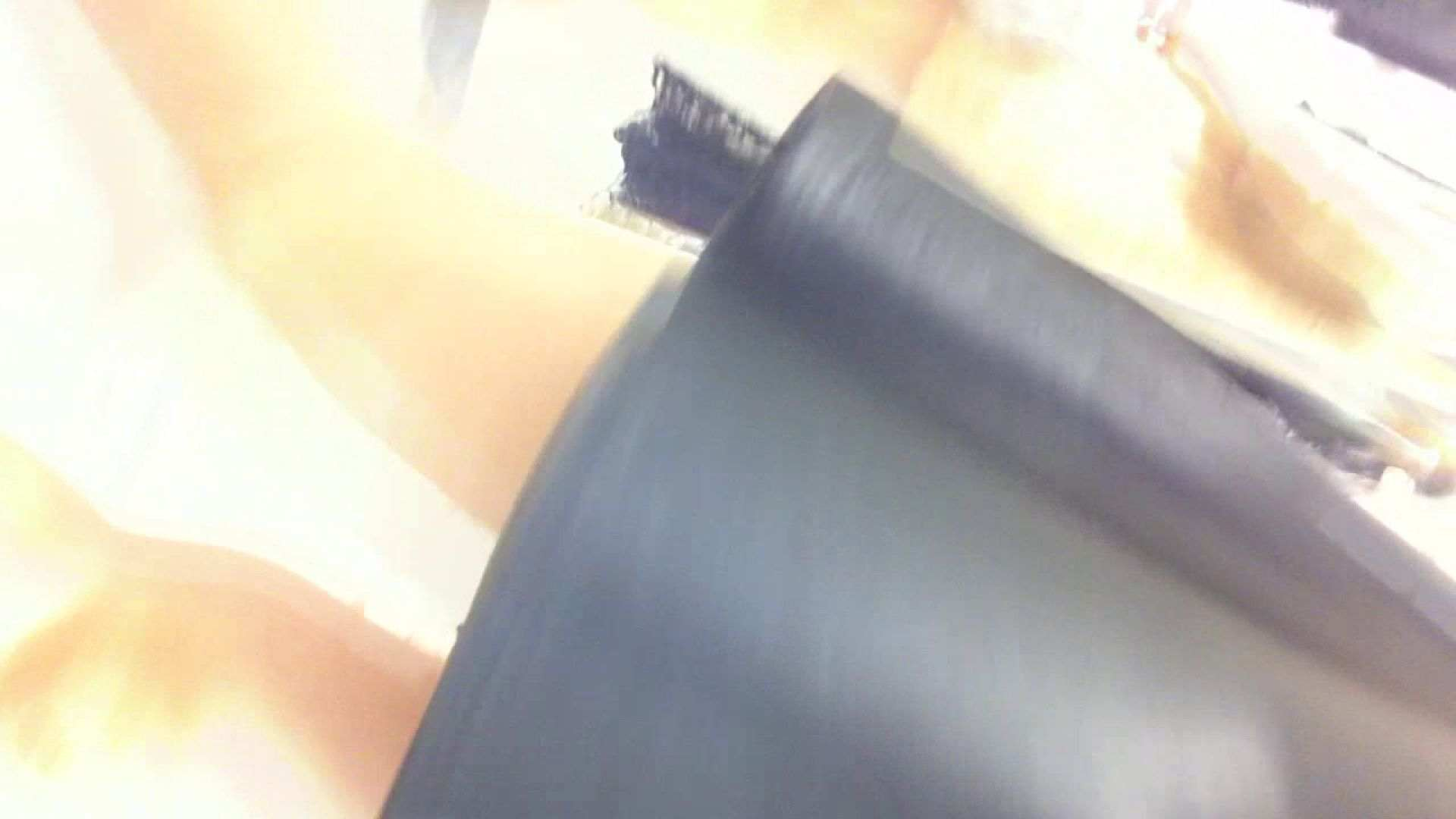フルHD ショップ店員千人斬り! 大画面ノーカット完全版 vol.67 高画質 エロ無料画像 81pic 14