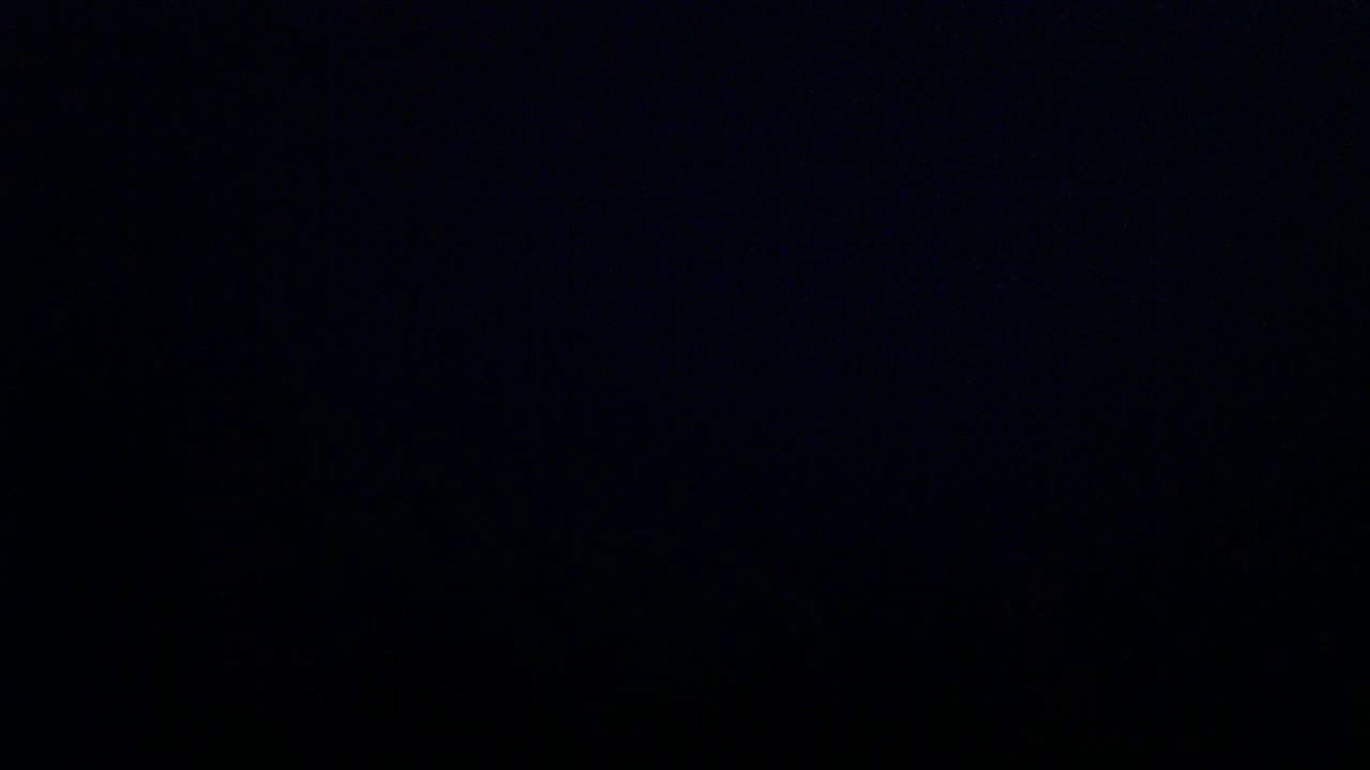 フルHD ショップ店員千人斬り! 大画面ノーカット完全版 vol.67 接写 オマンコ無修正動画無料 81pic 58